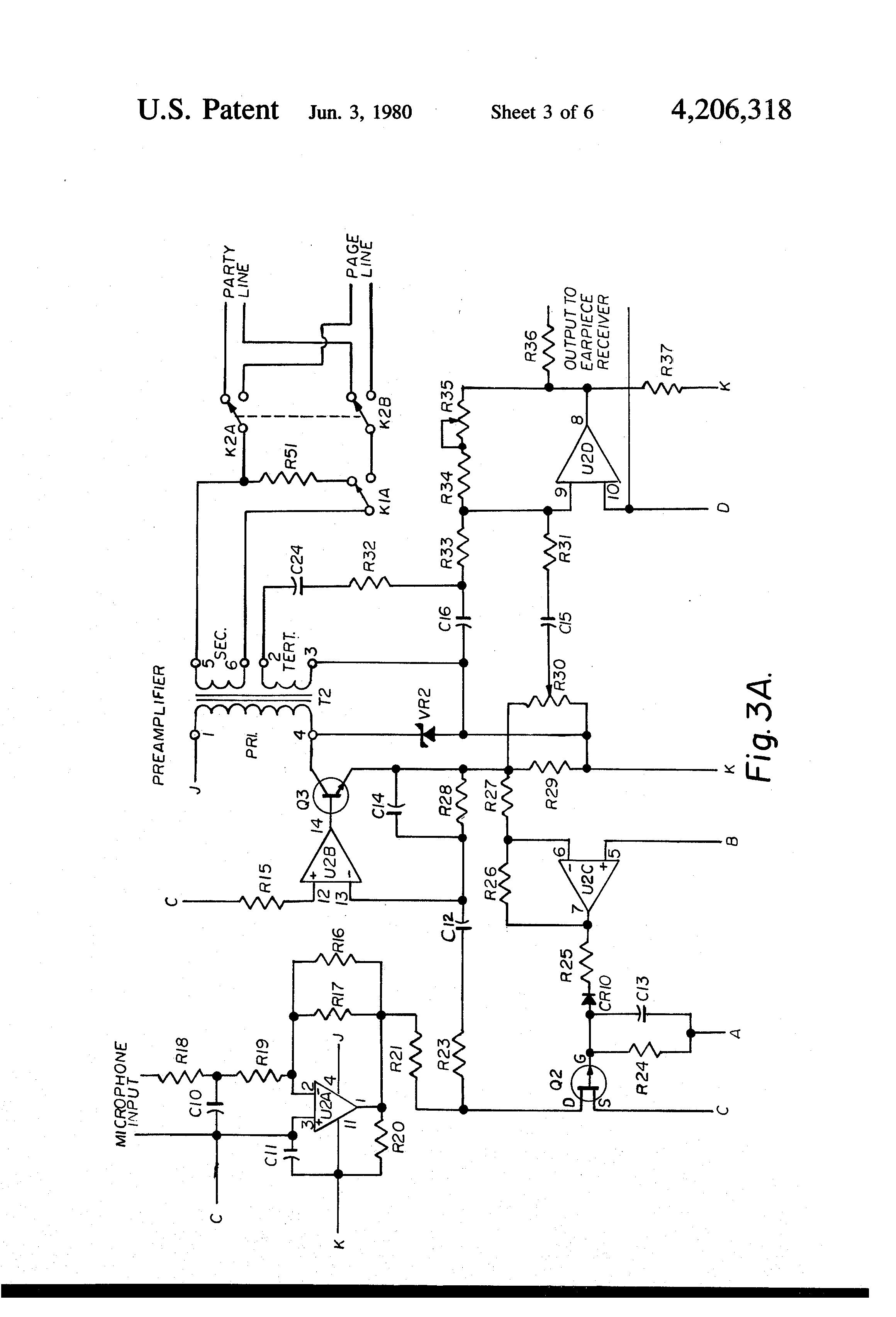 patent us4206318