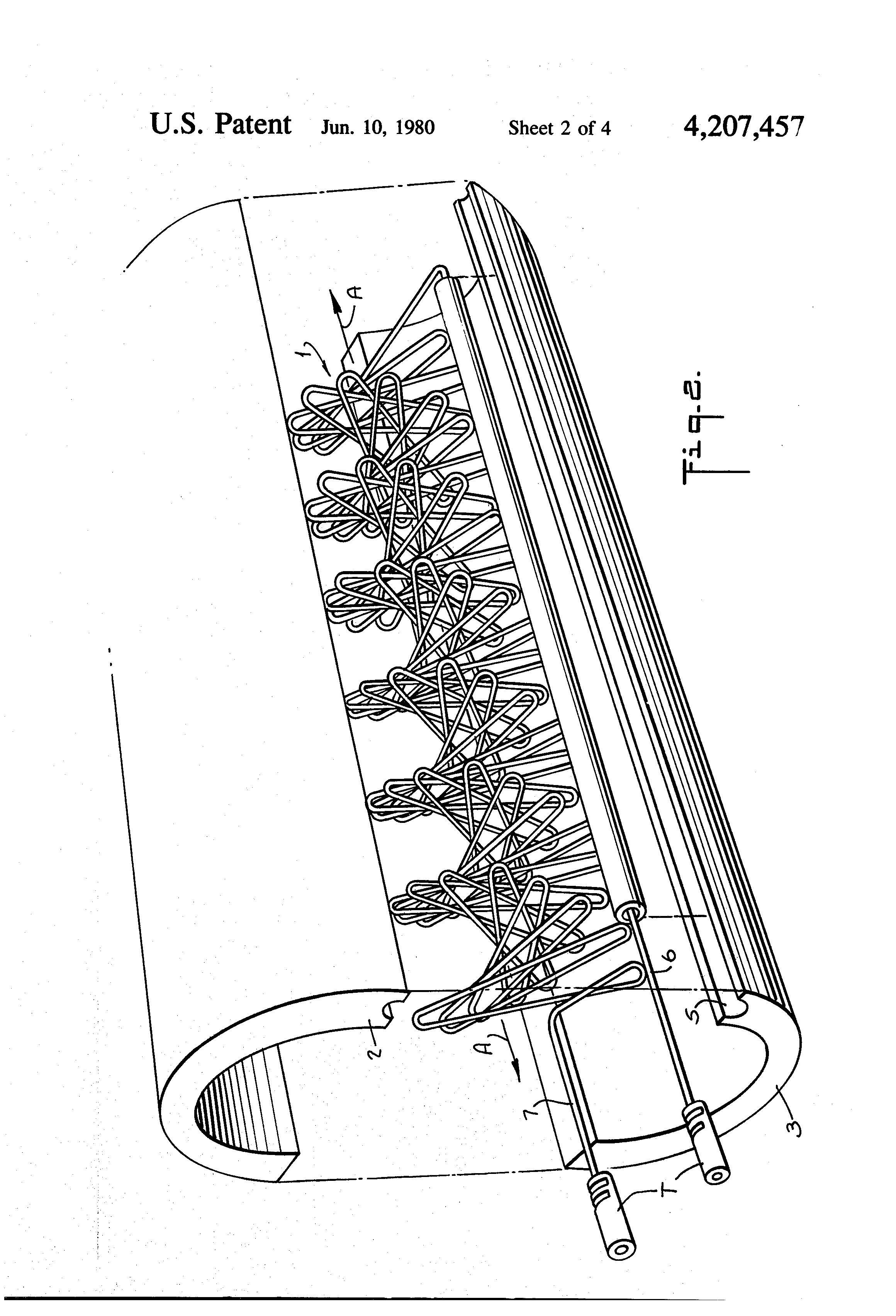patent us4207457