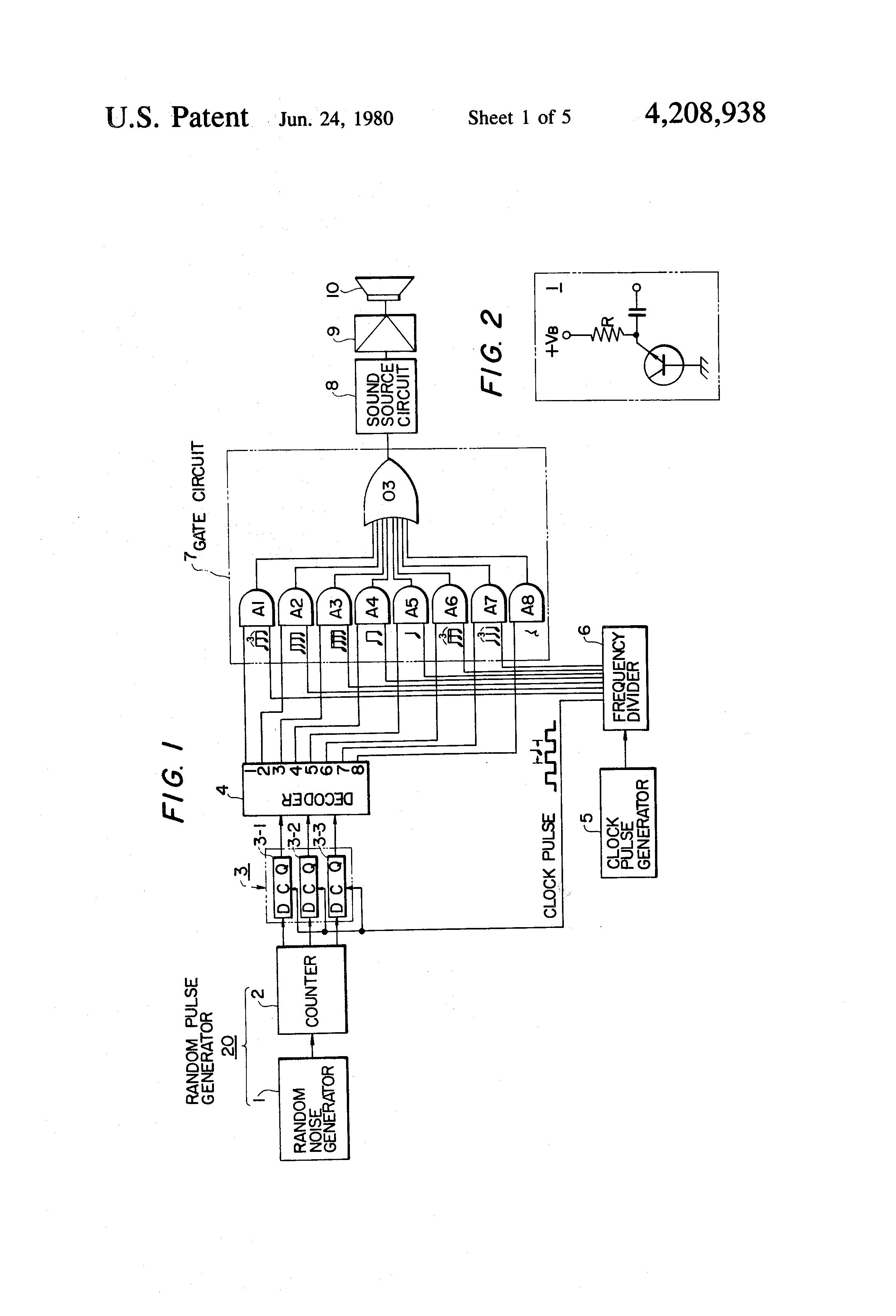 patent us4208938
