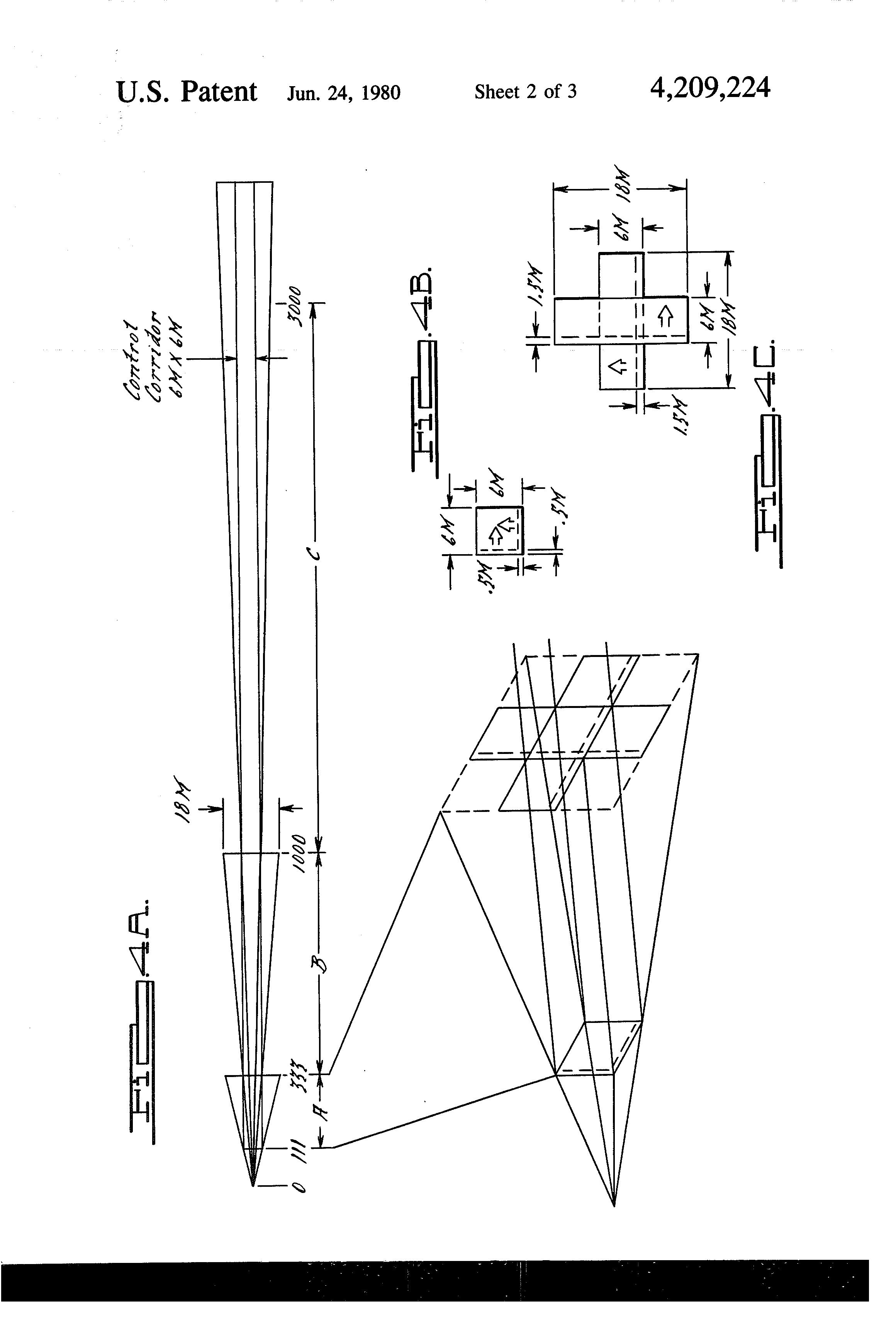 an6701毕业设计电路图