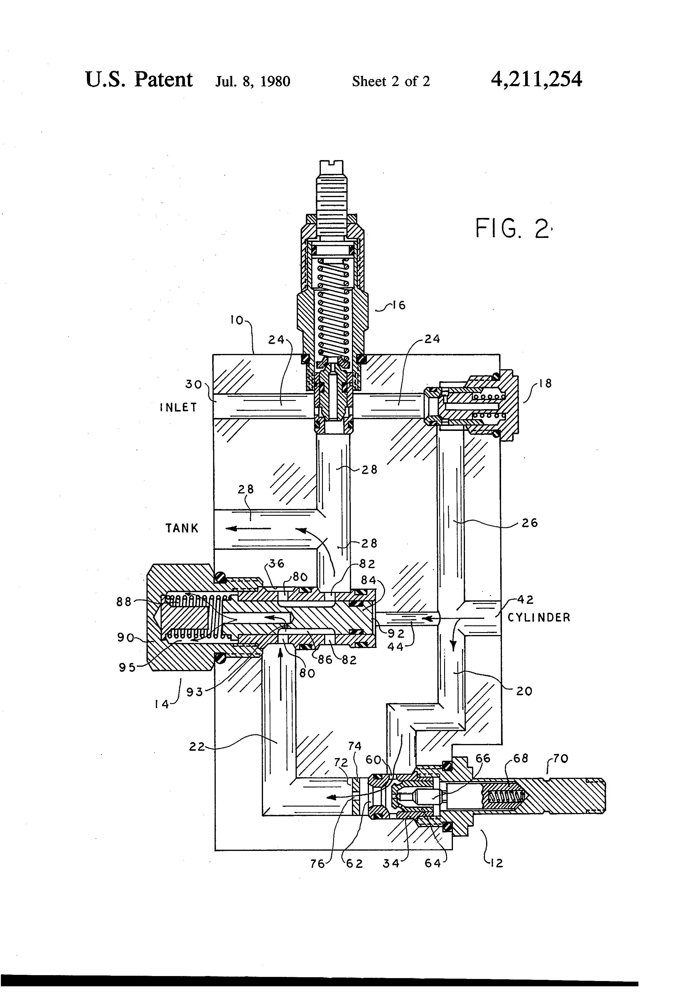 patent us4211254