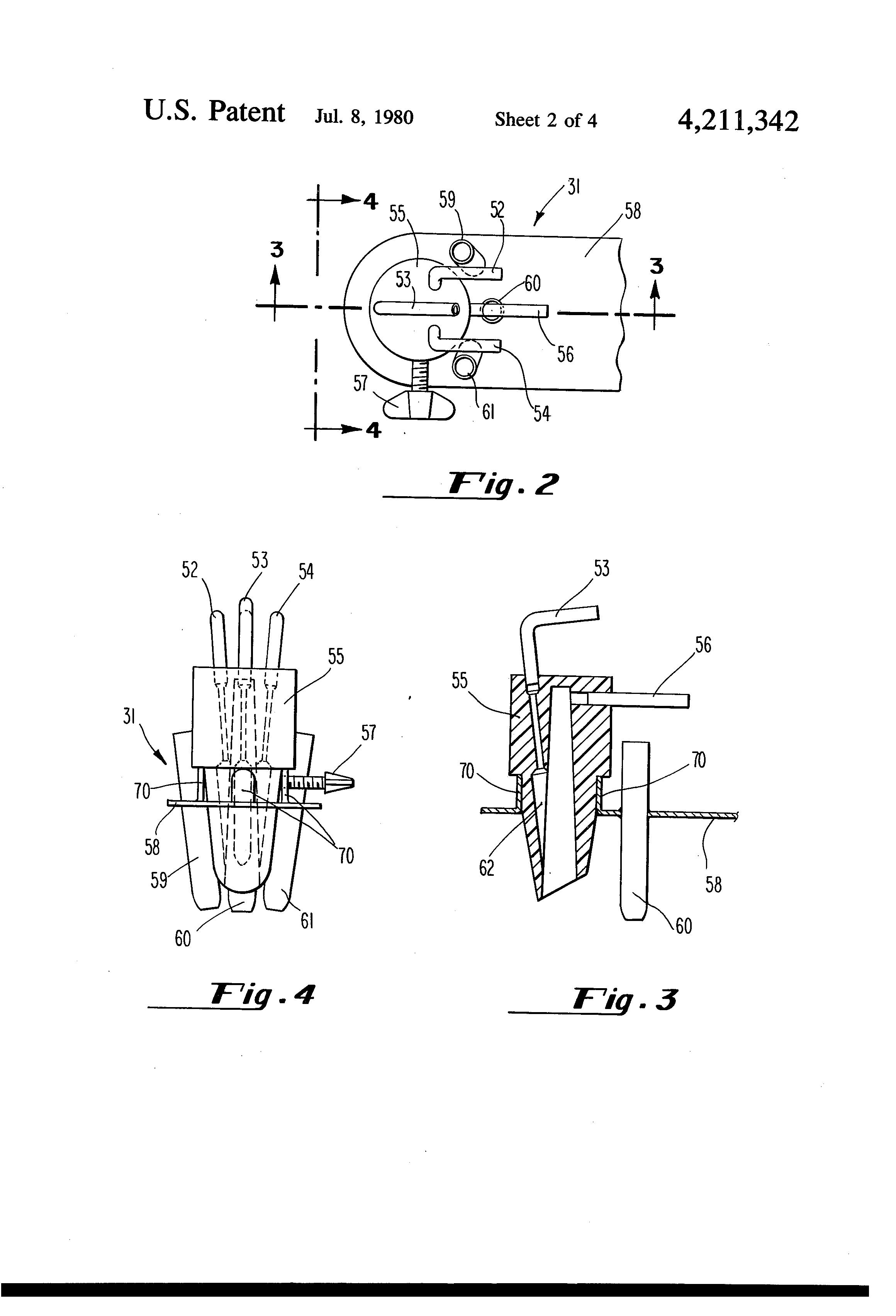 patent us4211342