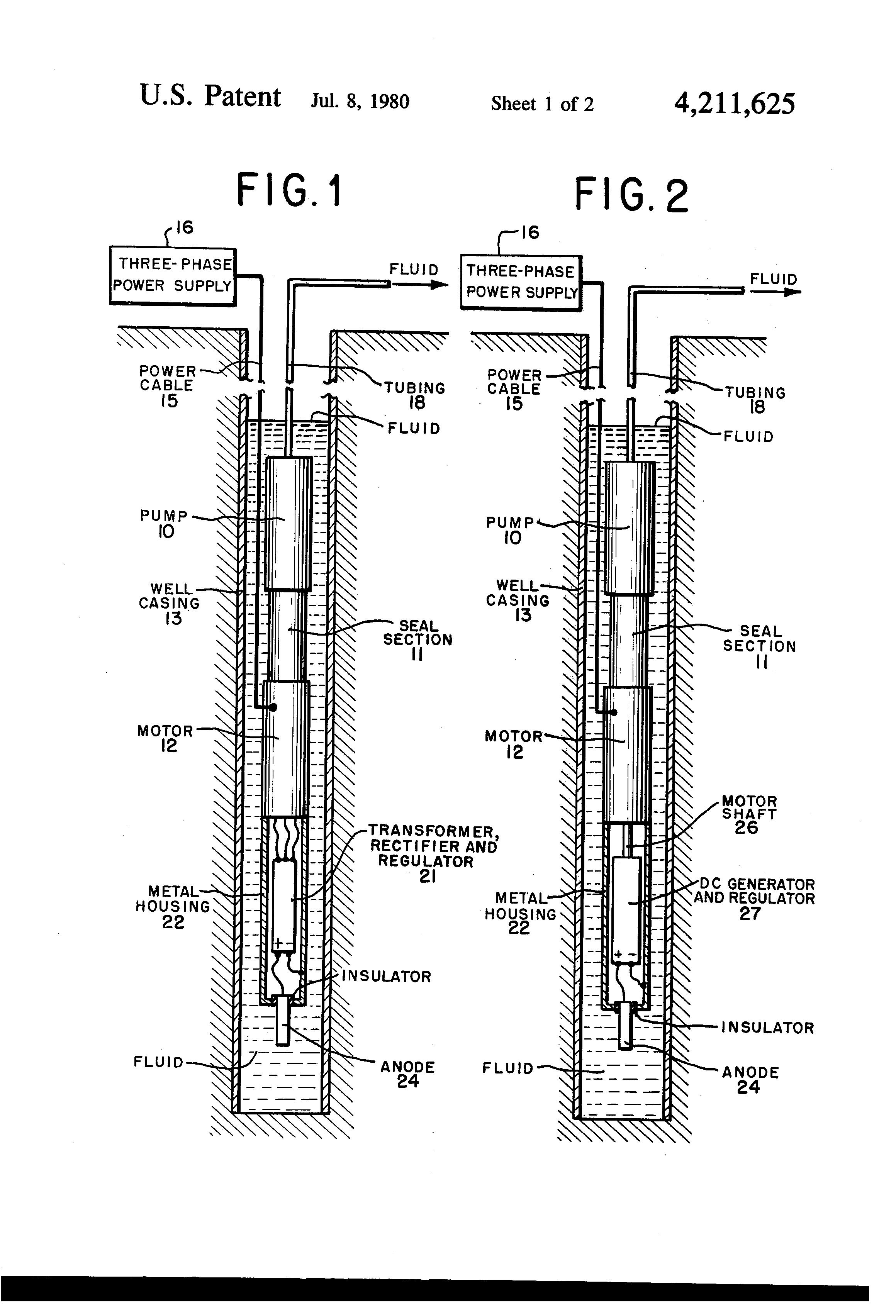 patent us4211625