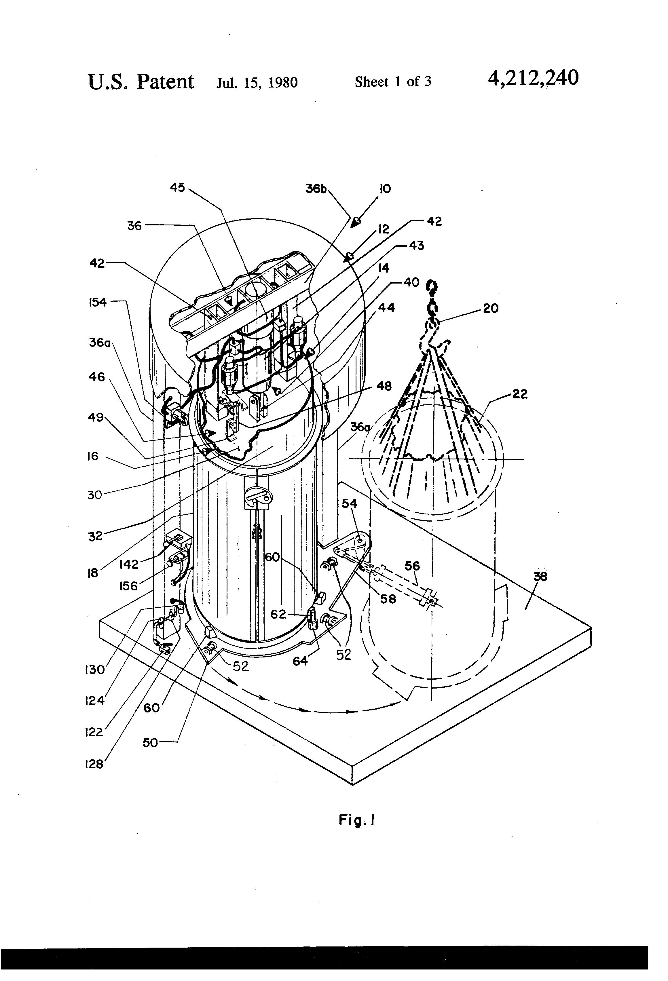 vending machine block diagram  vending  free engine image