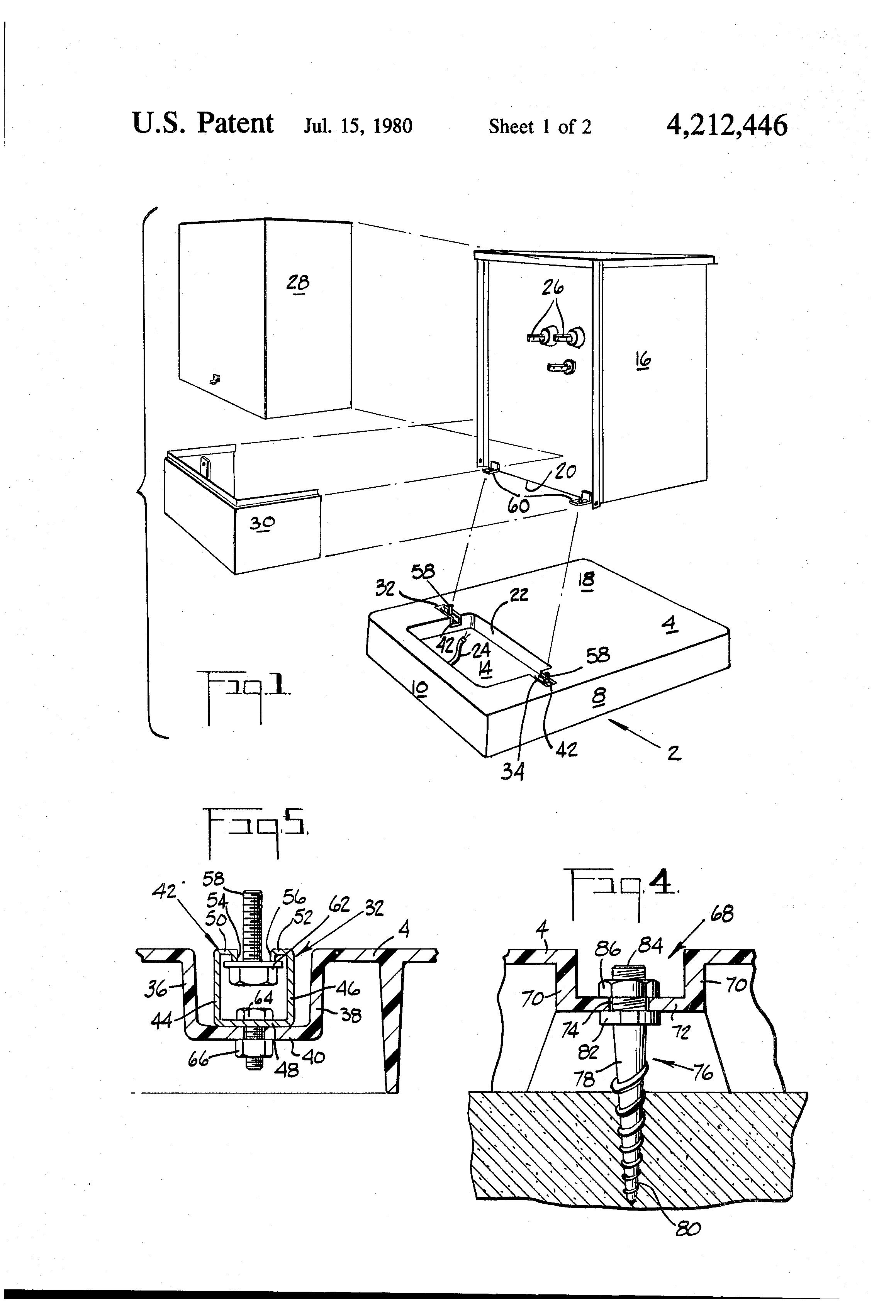 patent us4212446