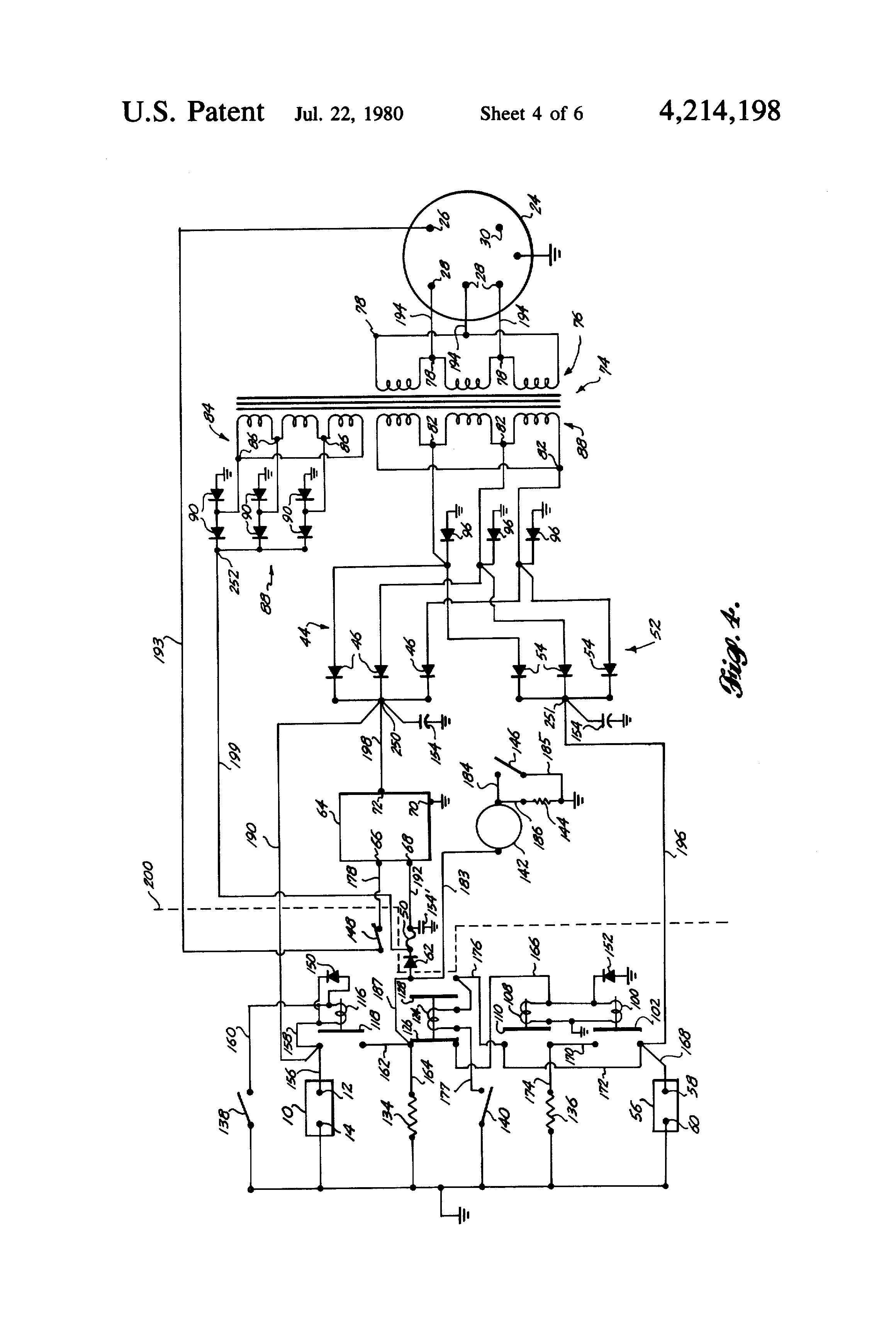 1996 club car wiring diagram 48 volt images wiring diagram club 48 volt club car 252 wiring diagramclubwiring harness diagram
