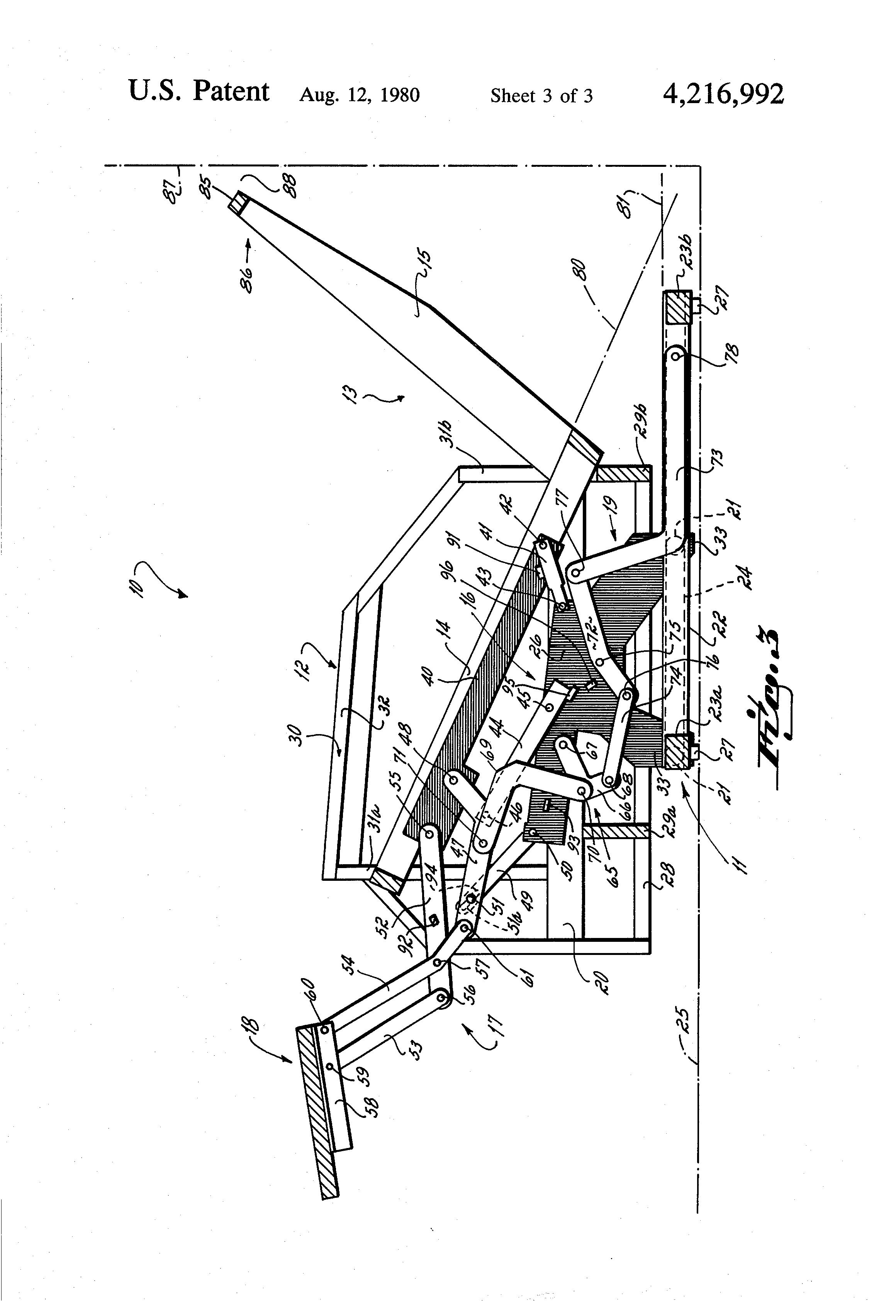 recliner wiring diagram lamp diagram wiring diagram
