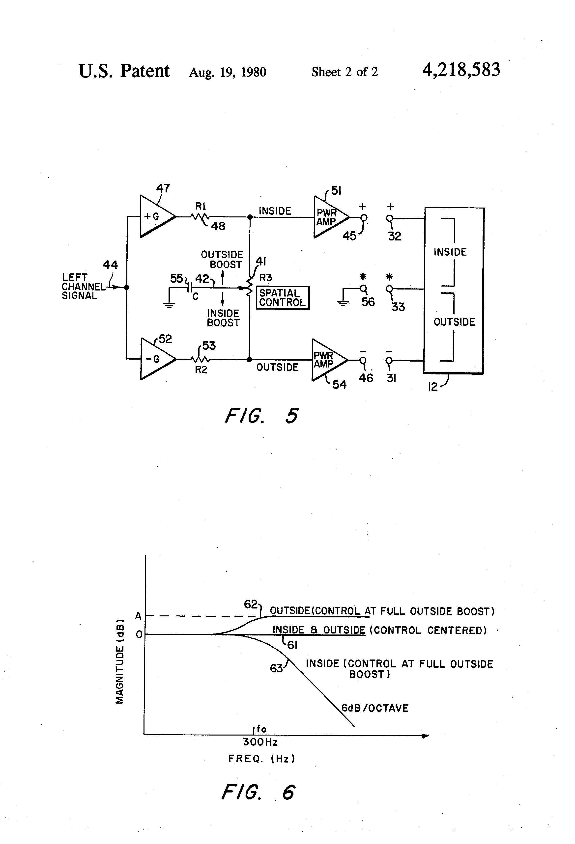 Bose 901 Series Iv Wiring Diagram Hooking Up Unusual Contemporary Electrical Circuit