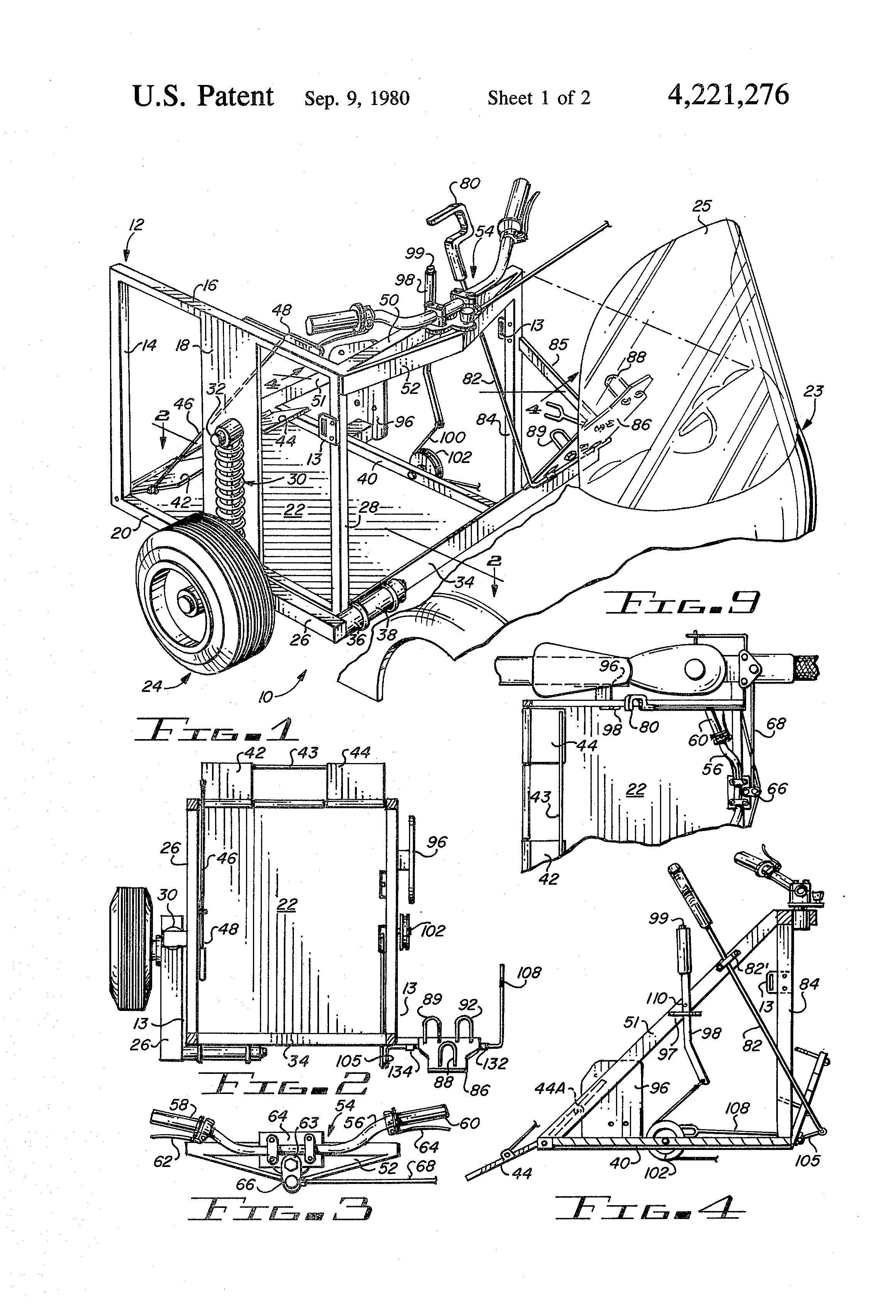 honda cr80 engine diagram  honda  auto wiring diagram