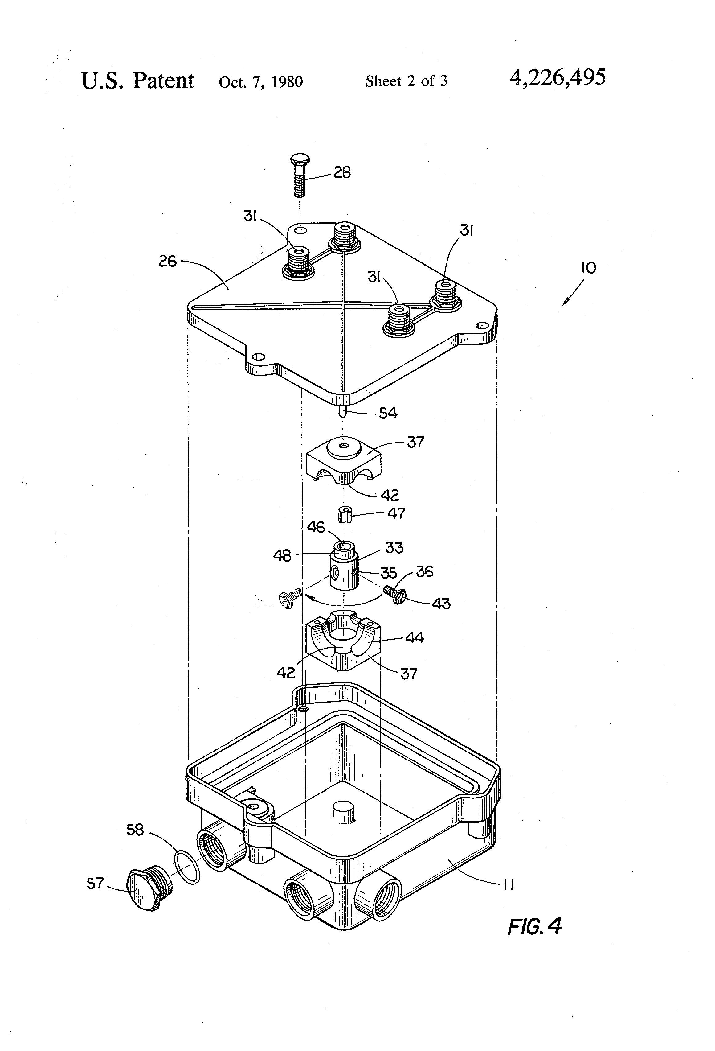 patent us4226495