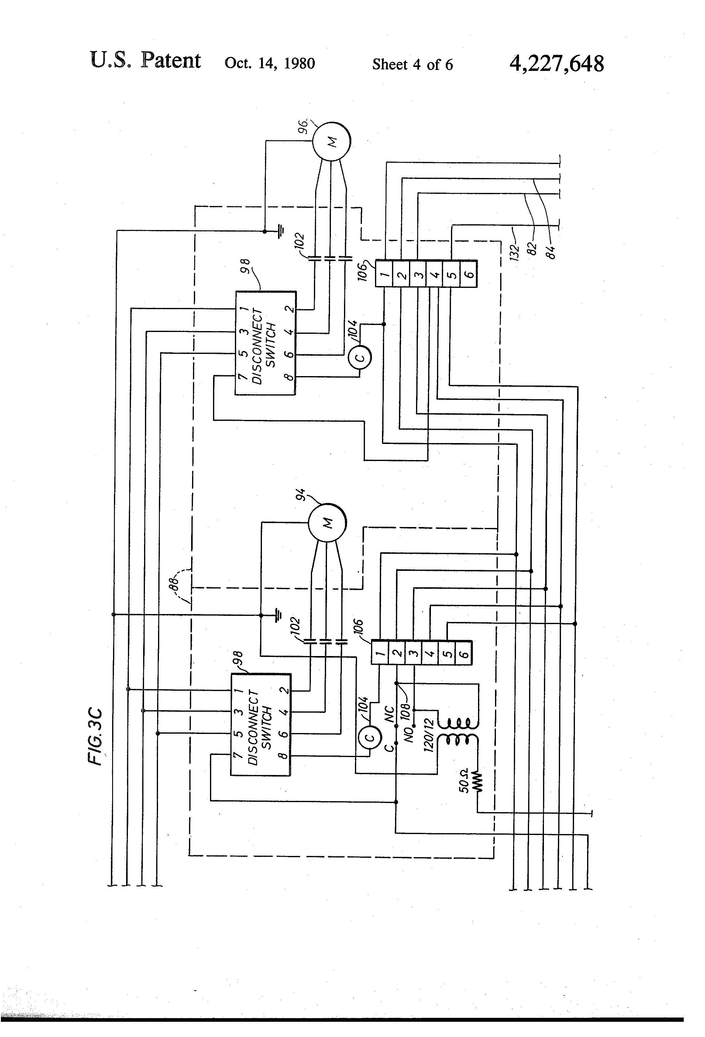 Patent Us4227648