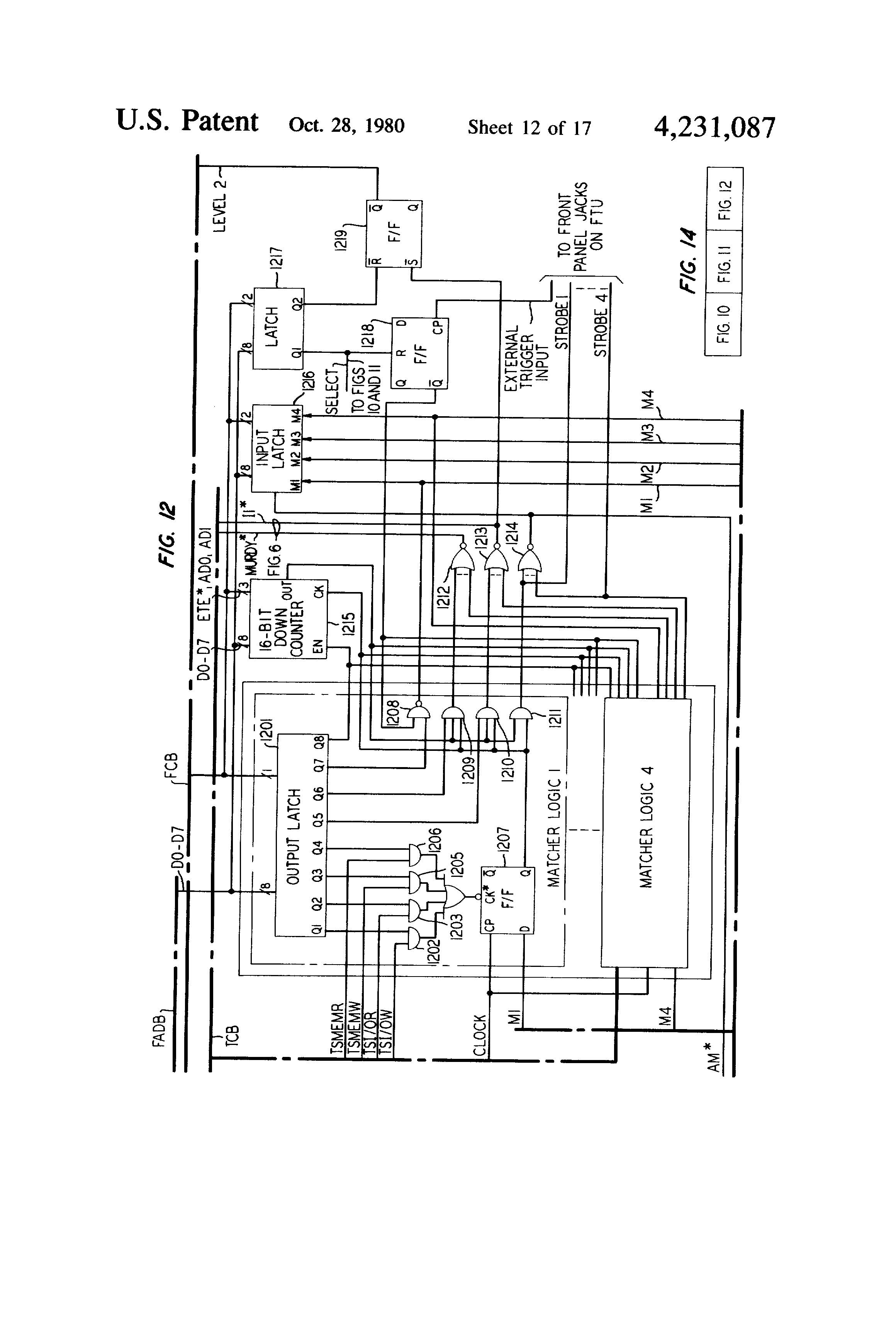 inncom wiring diagram amx wiring diagram wiring diagram