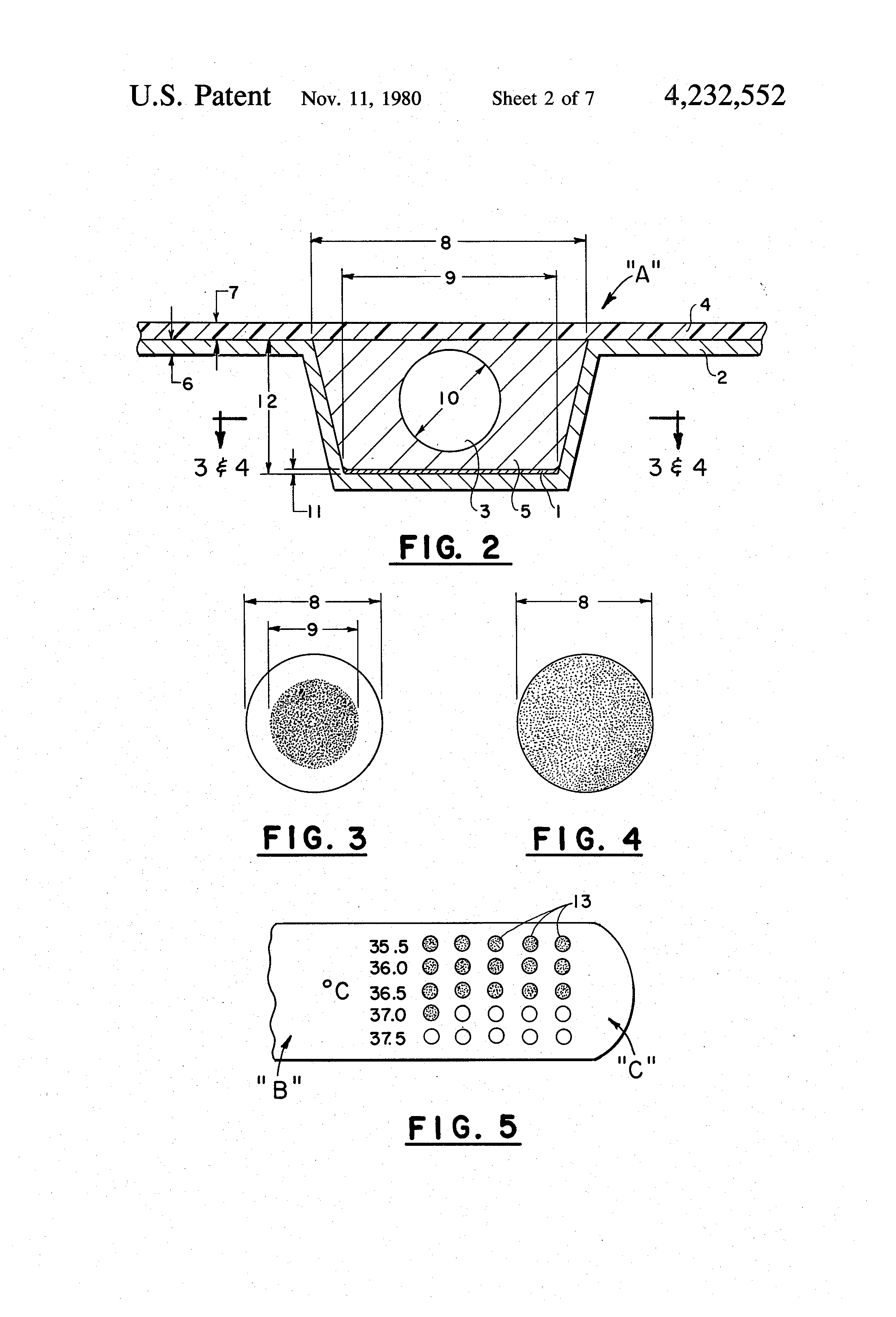 patent drawing - Coloration Martine Mah Composition