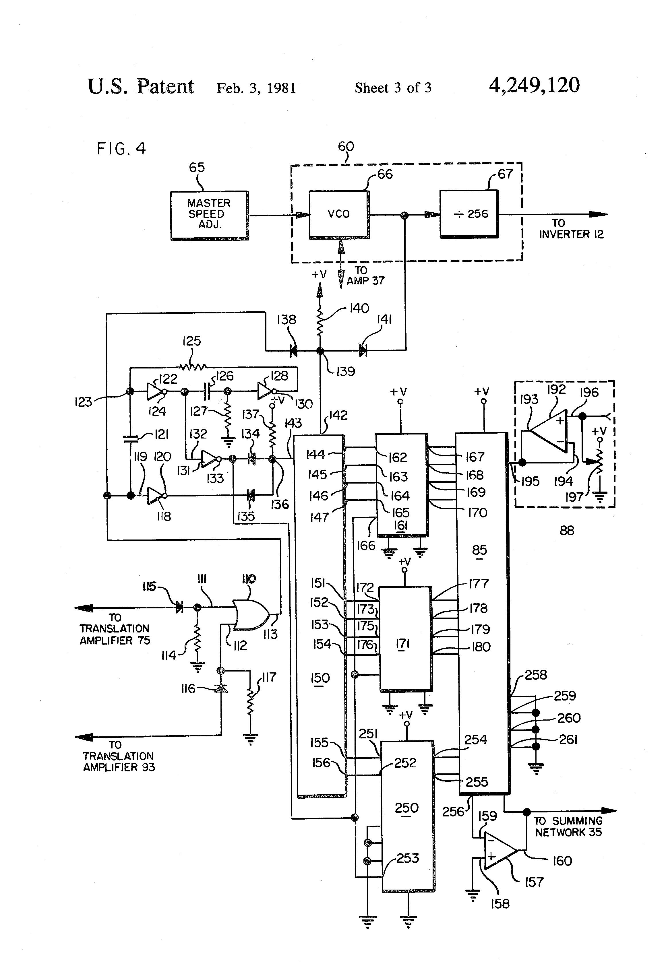 patent us4249120