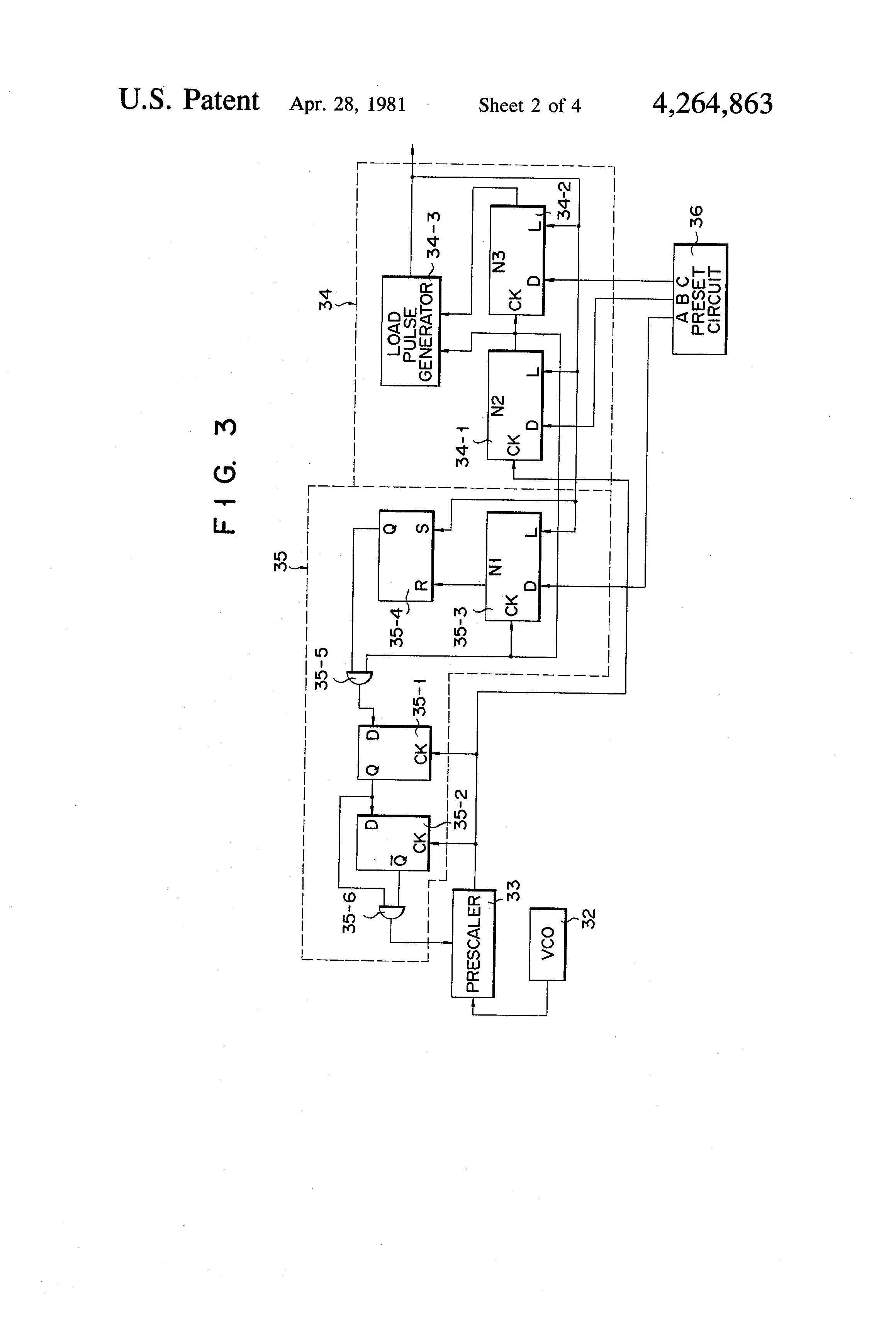 patent us4264863