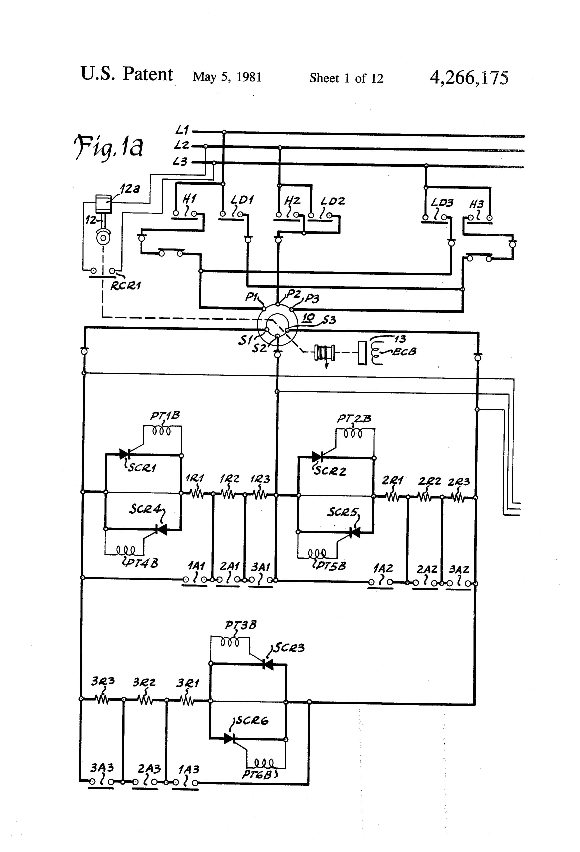 Patent Us4266175