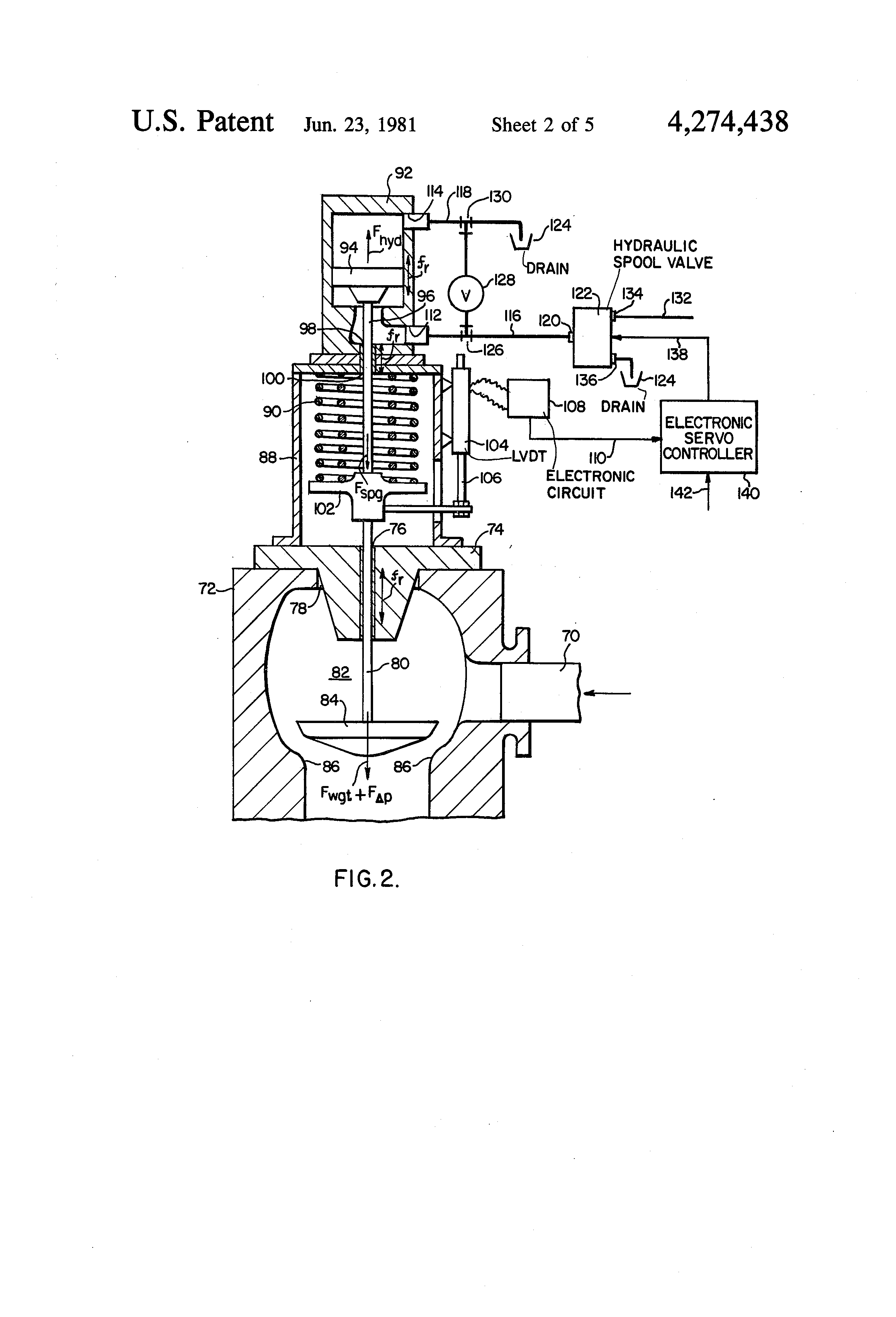 Westinghouse Steam Turbine Parts Wiring Diagram And Fuse Box