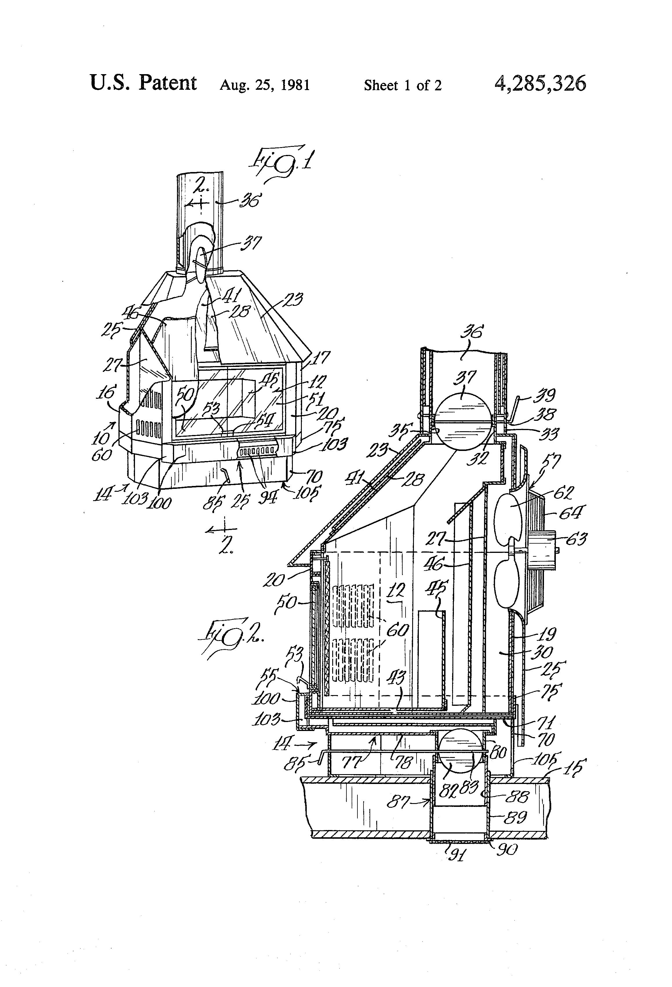 fireplace manual home decorating interior design bath