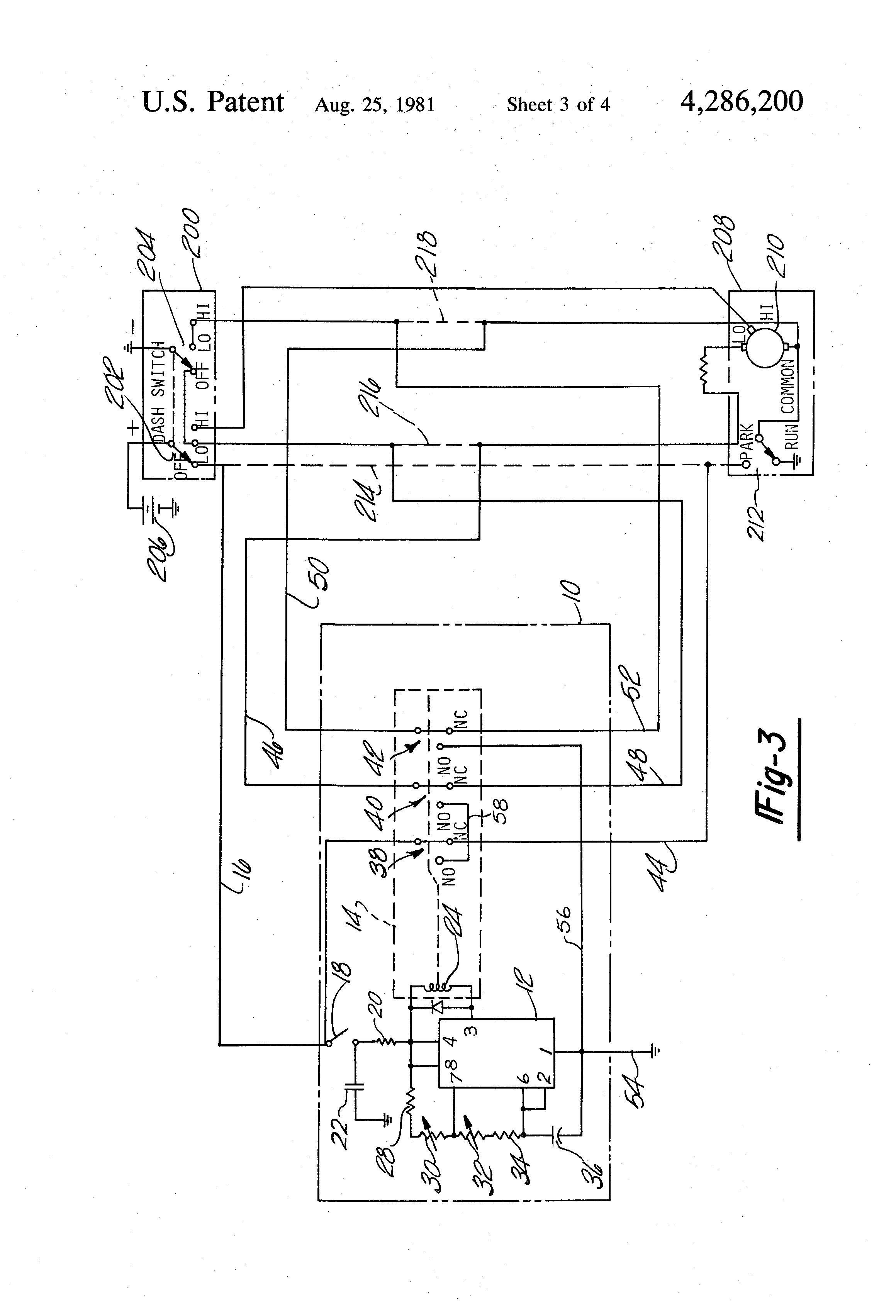 Painless Rocker Switch Wiring Diagram : Painless wiring rocker switch diagram nissan quest radio