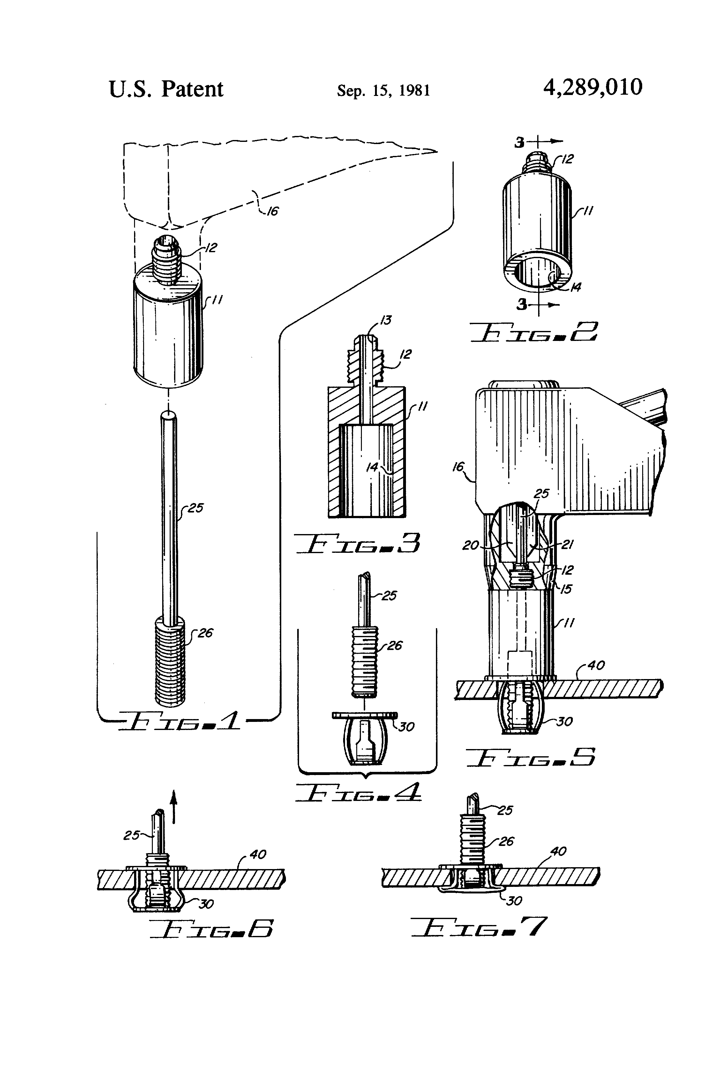 harp parts diagram free