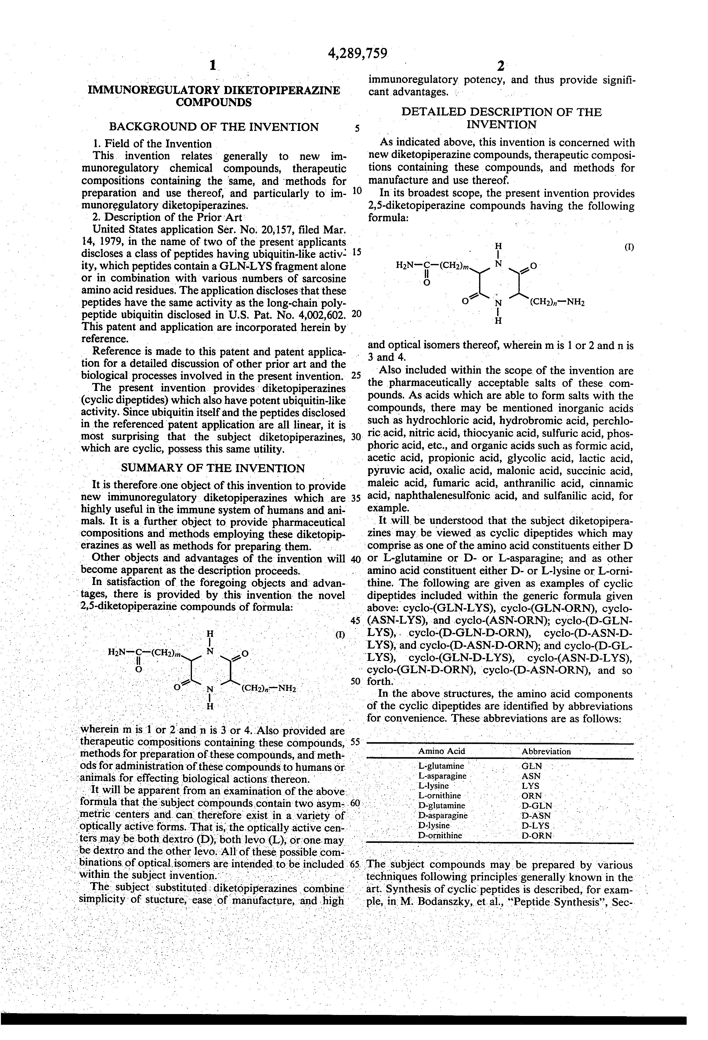 book der wiener kreis der ursprung des neopositivismus ein kapitel der