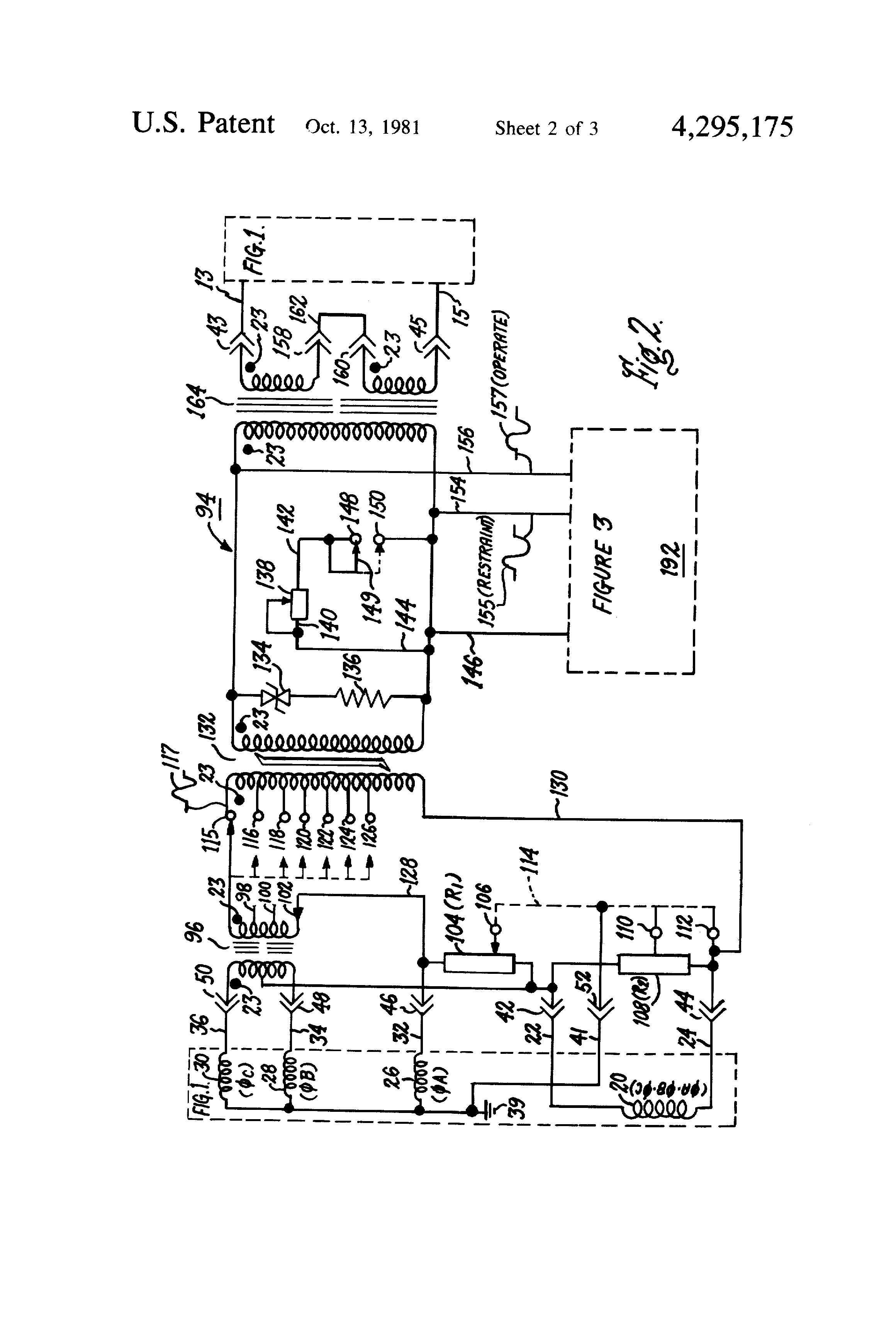 patent us4295175