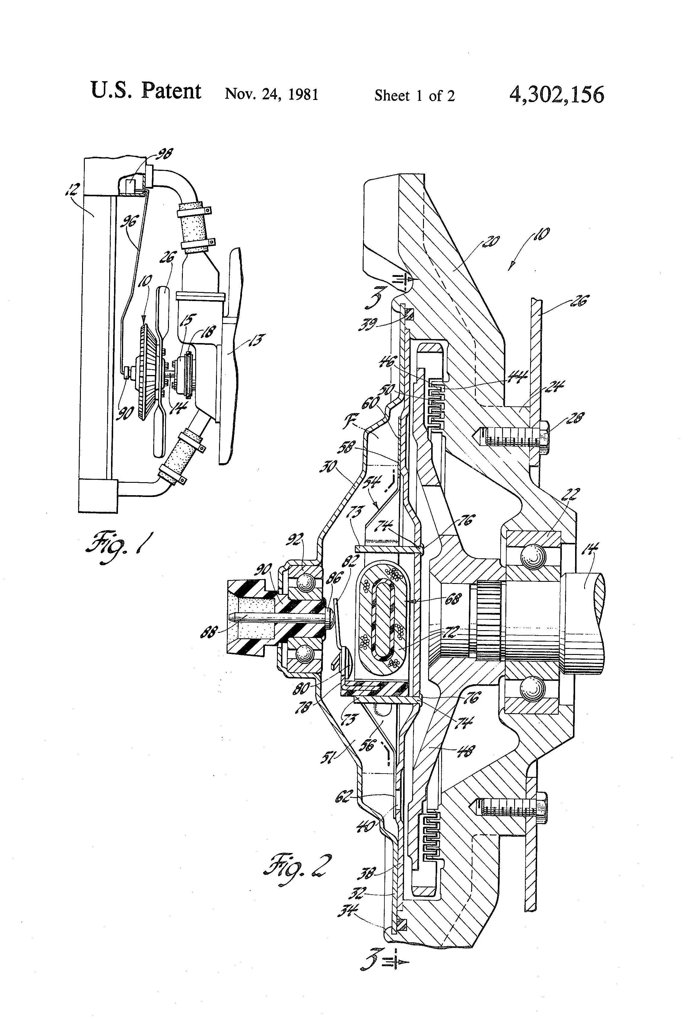 patent us4302156