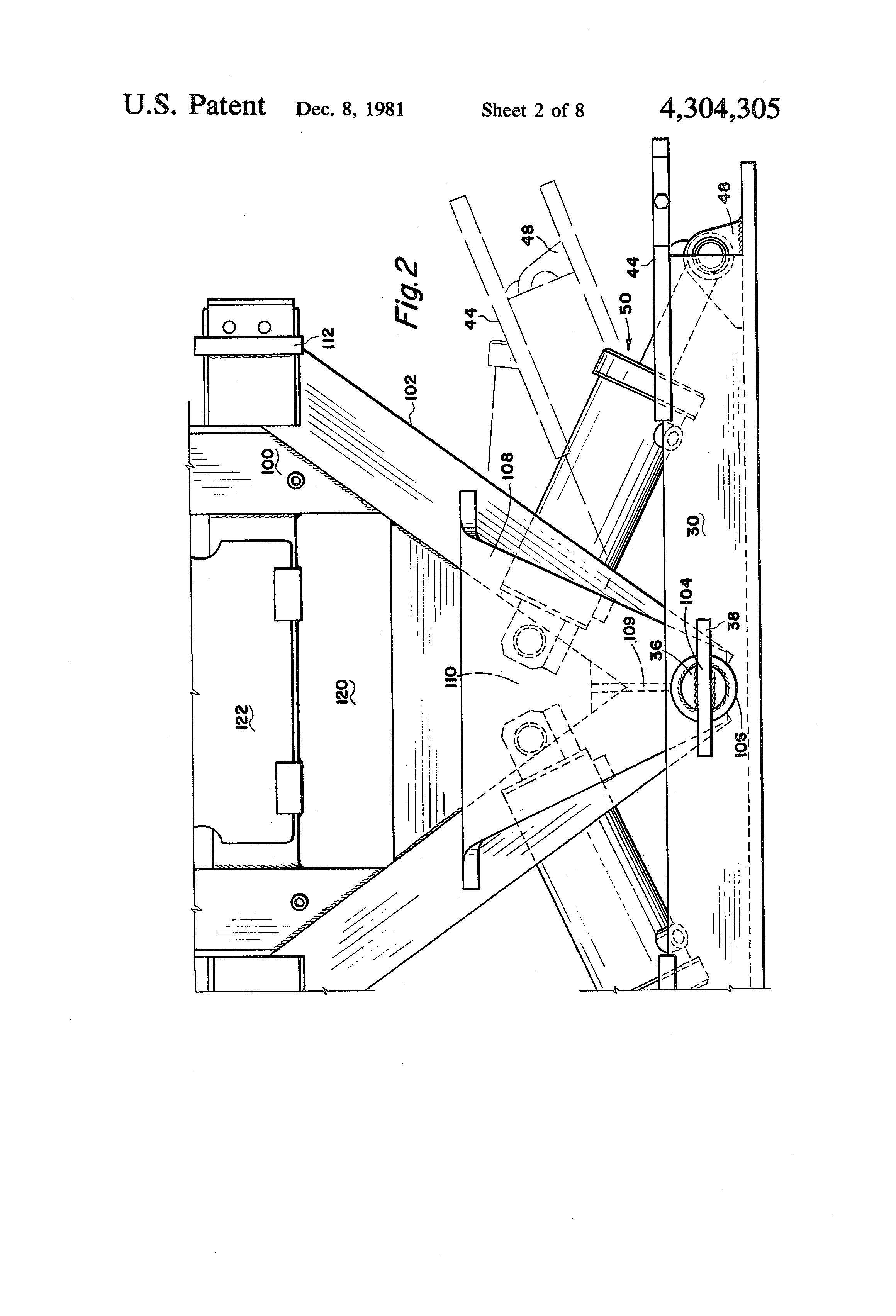 the blade itself pdf free