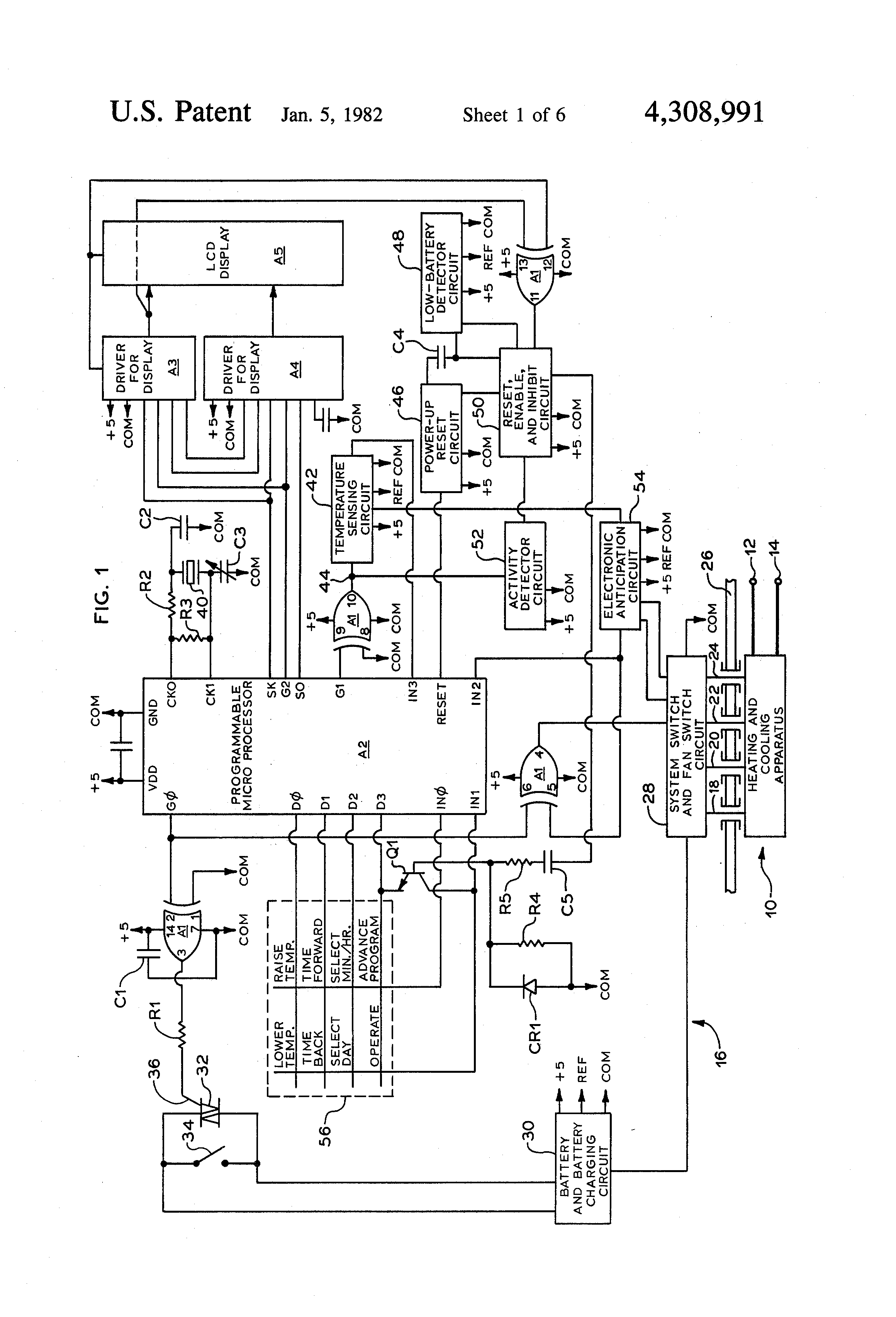 2005 international 4300 dt466 belt routing diagram