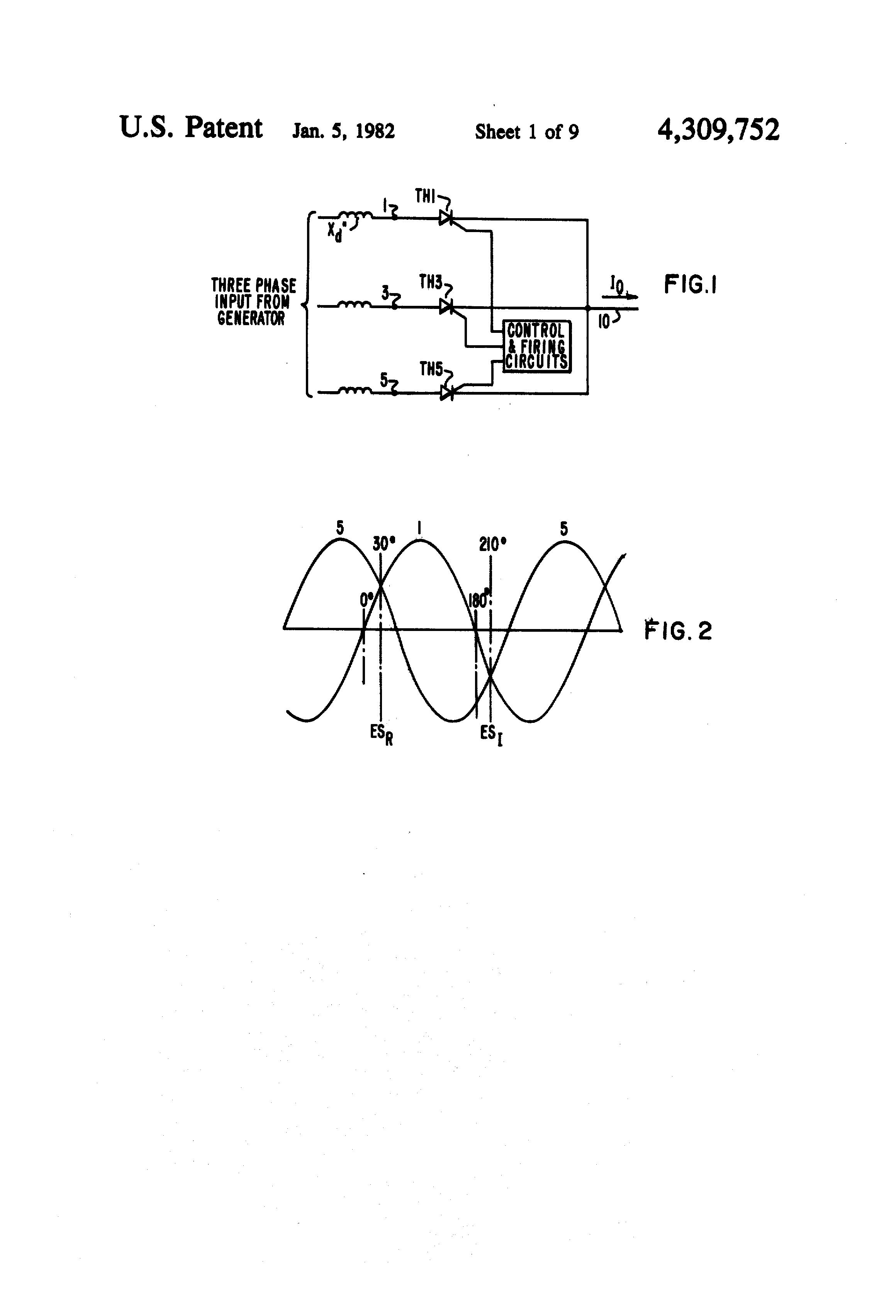patent us4309752