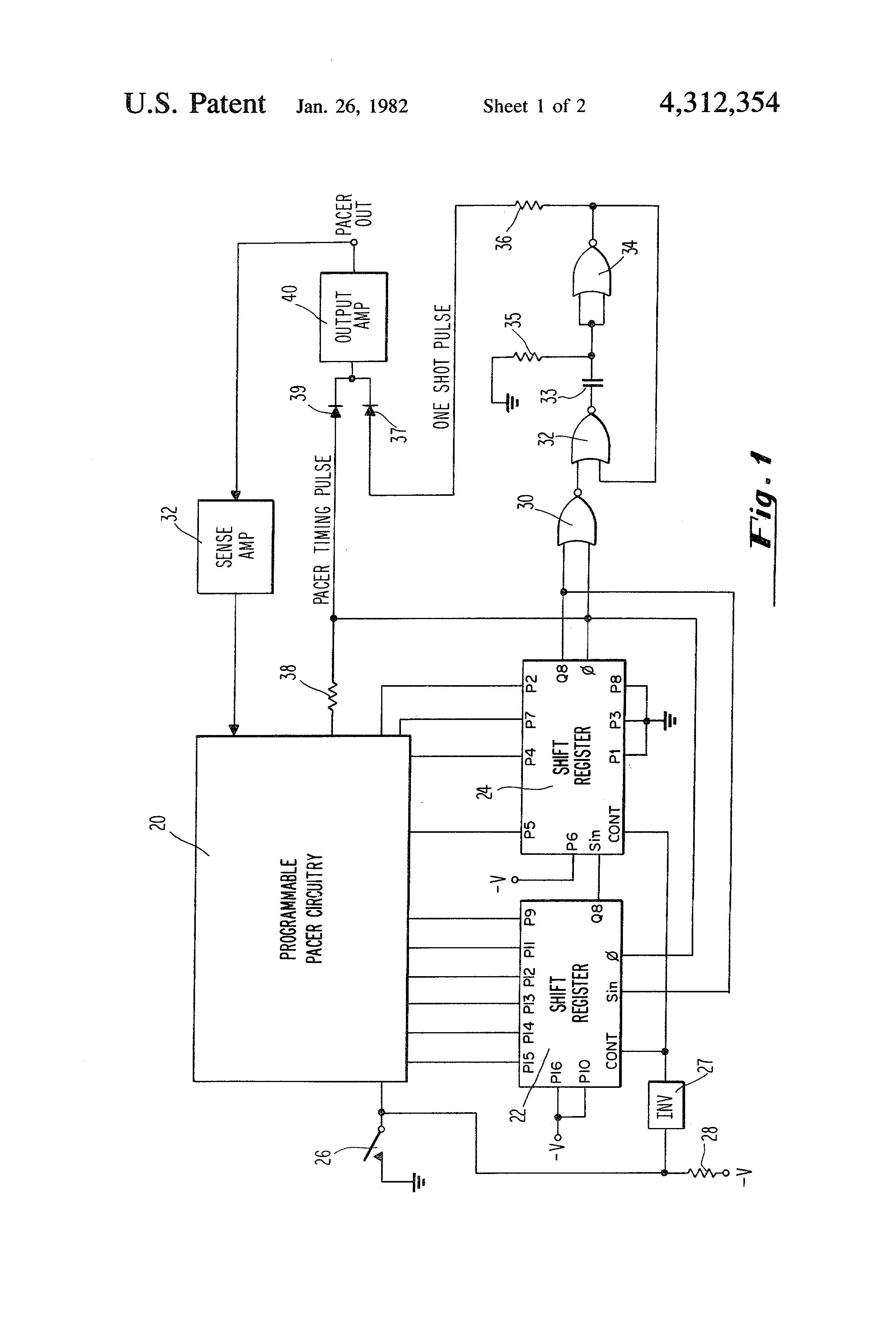 patent us4312354