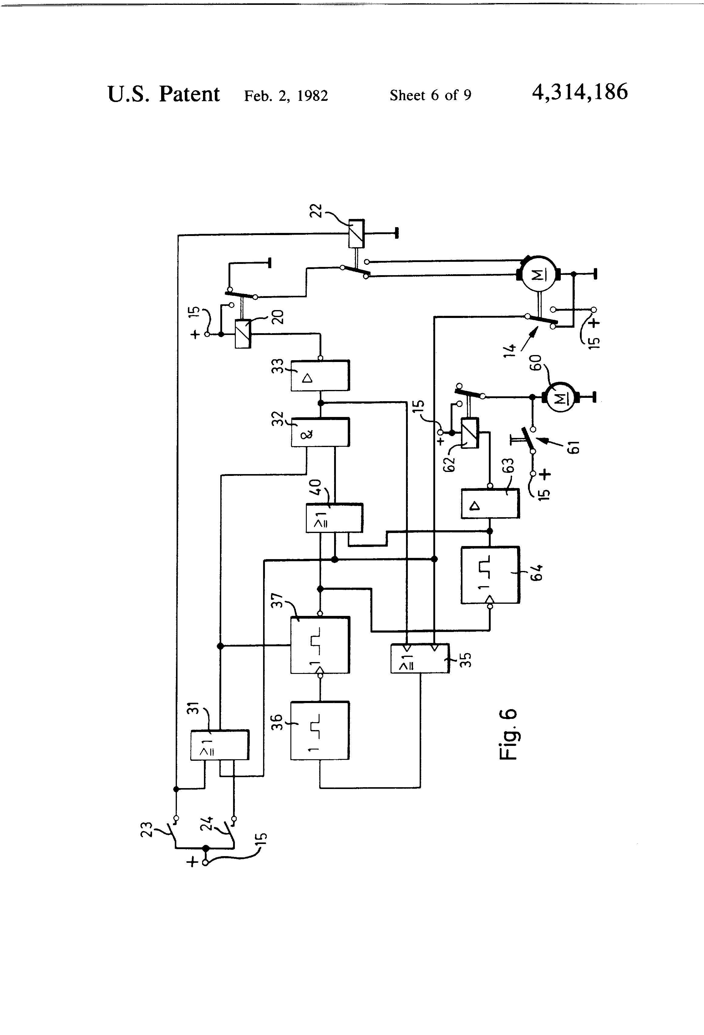 patent us4314186