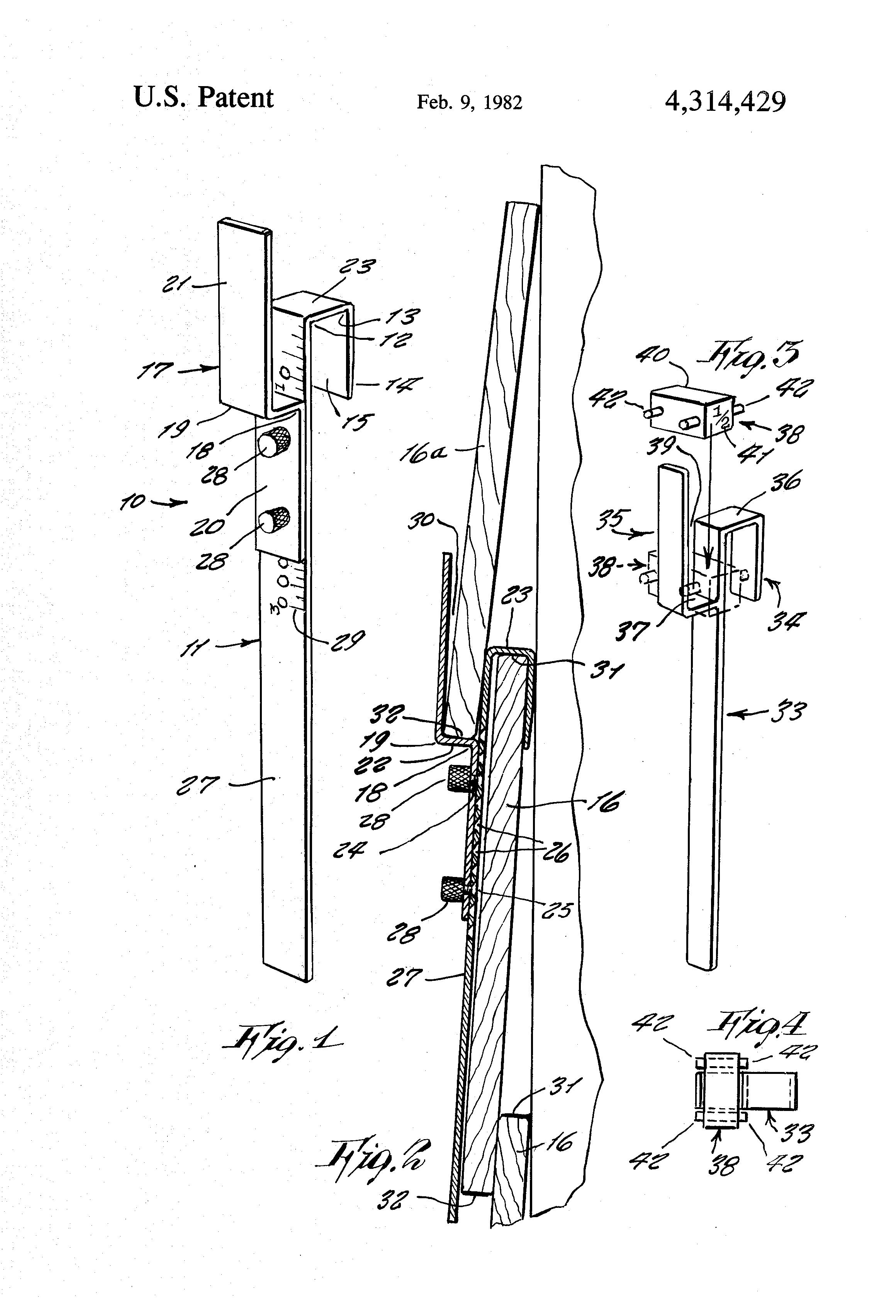 leg0753a的应用电路图