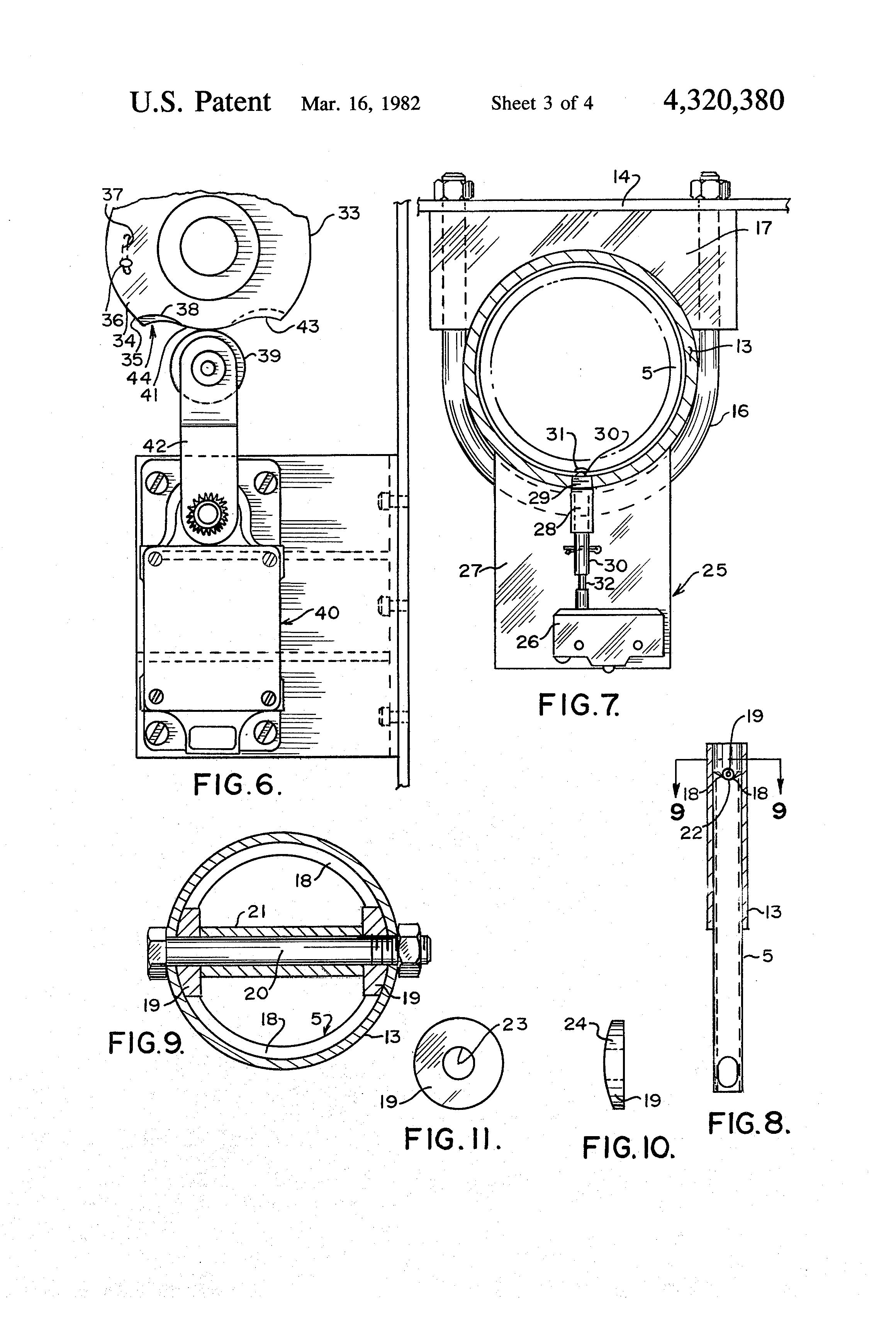 patent us4320380
