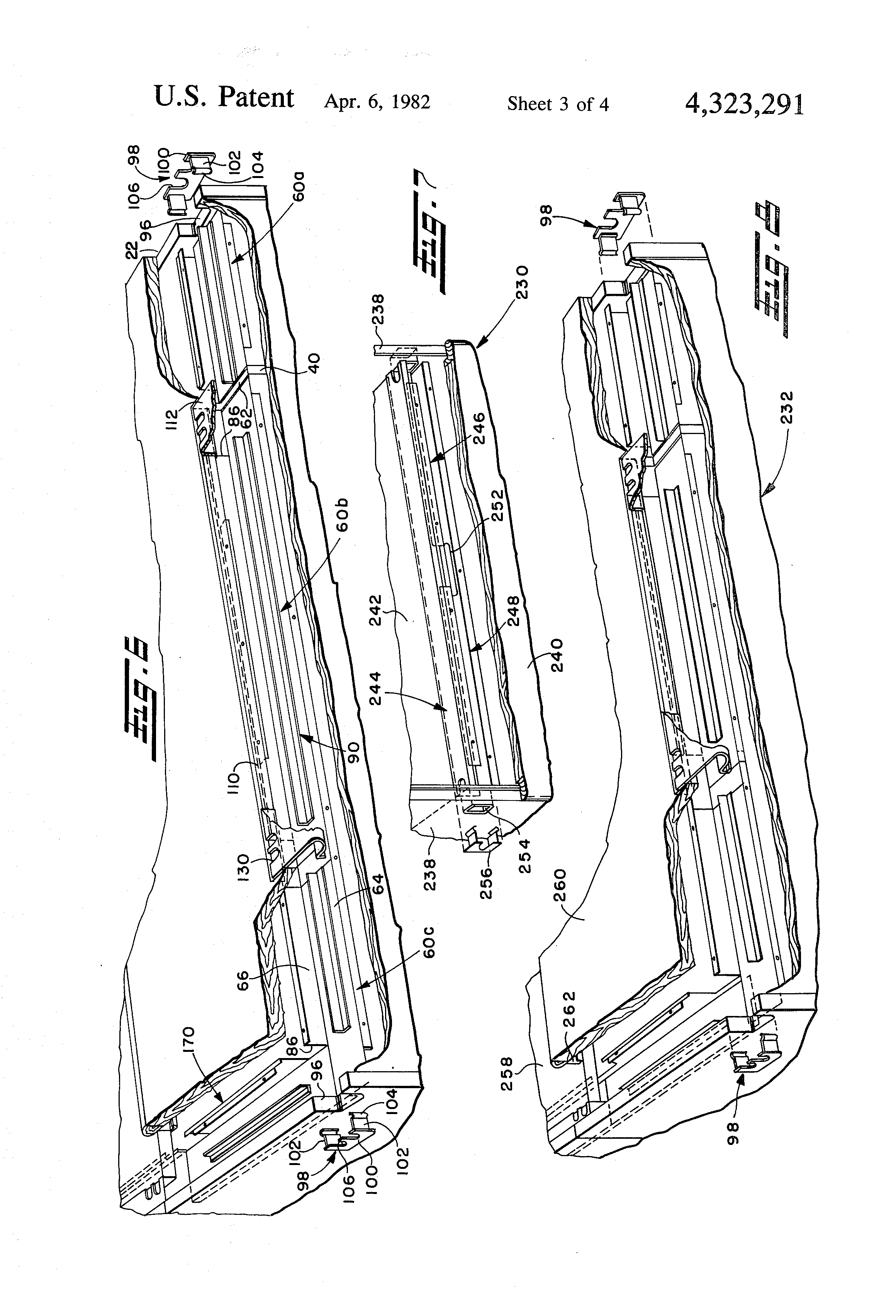 patente us4323291
