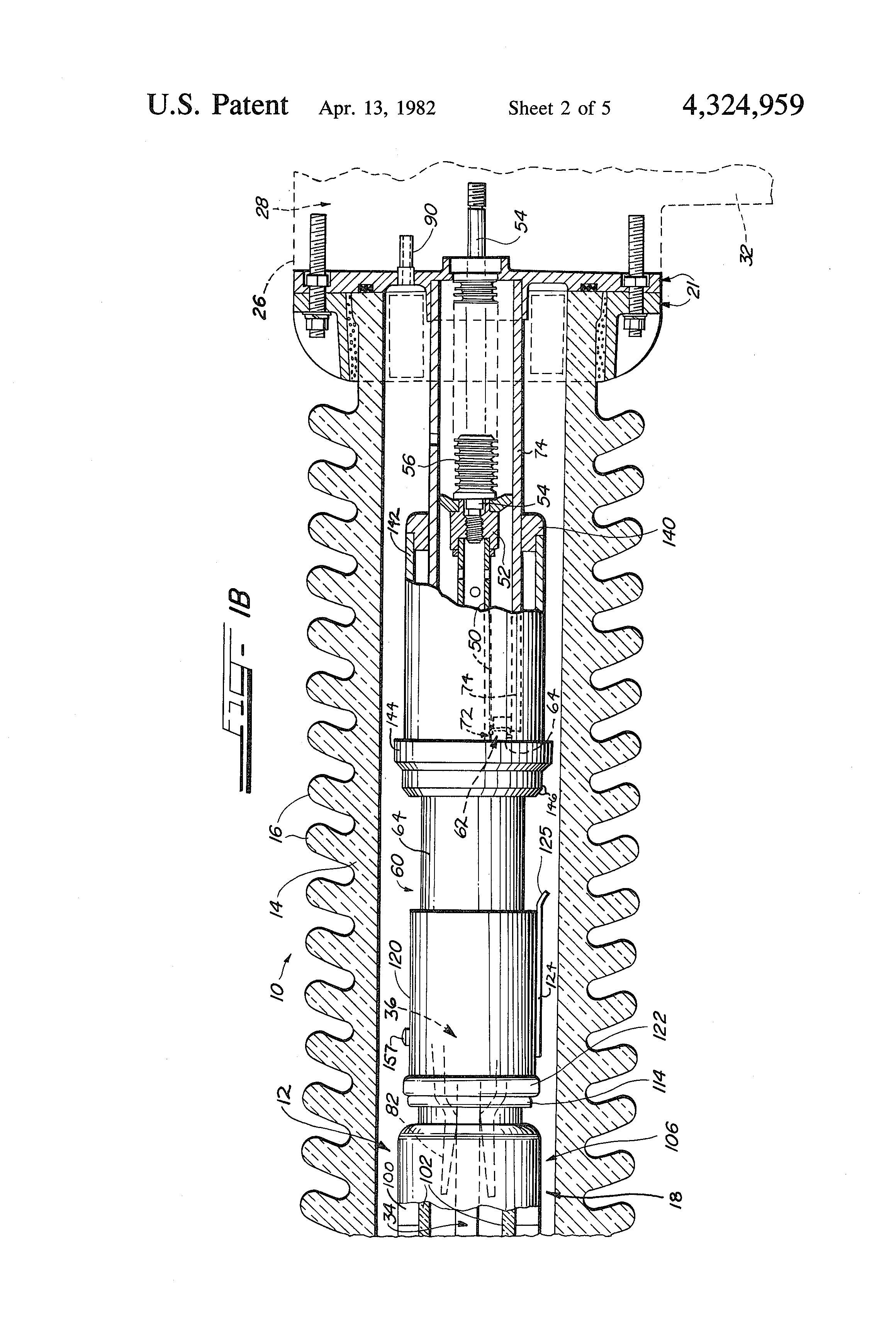 patent us4324959