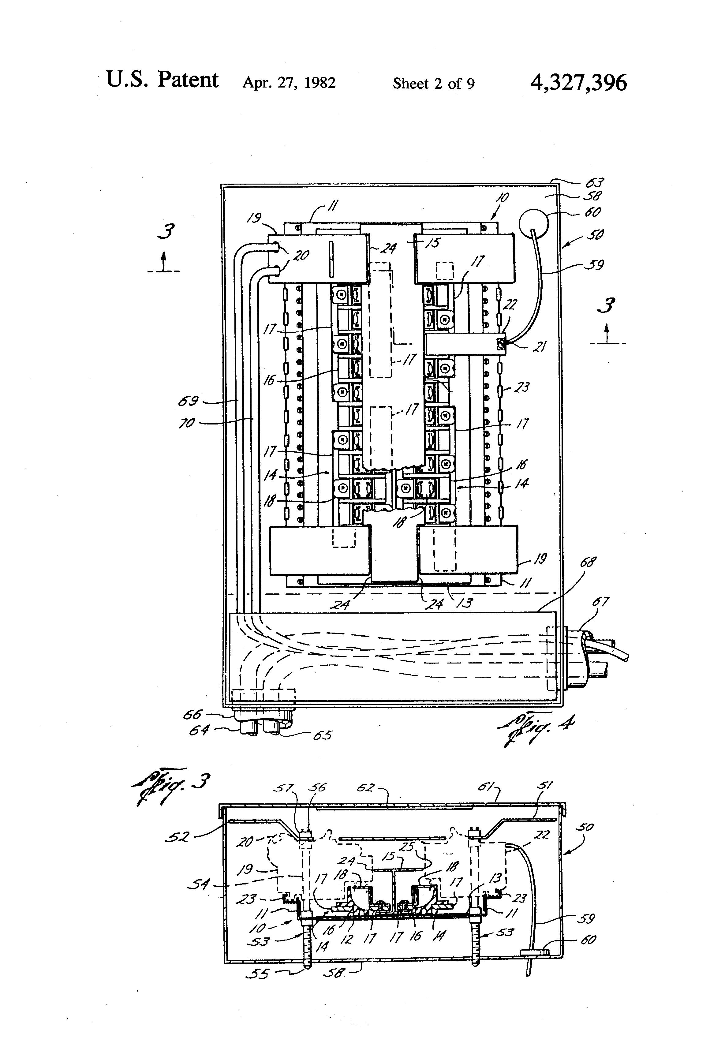 patent us4327396