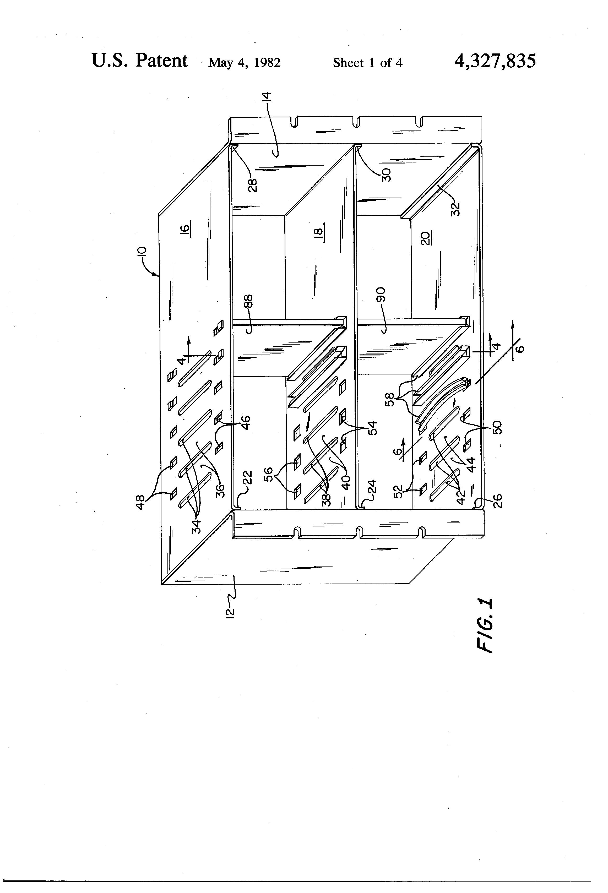patent us4327835