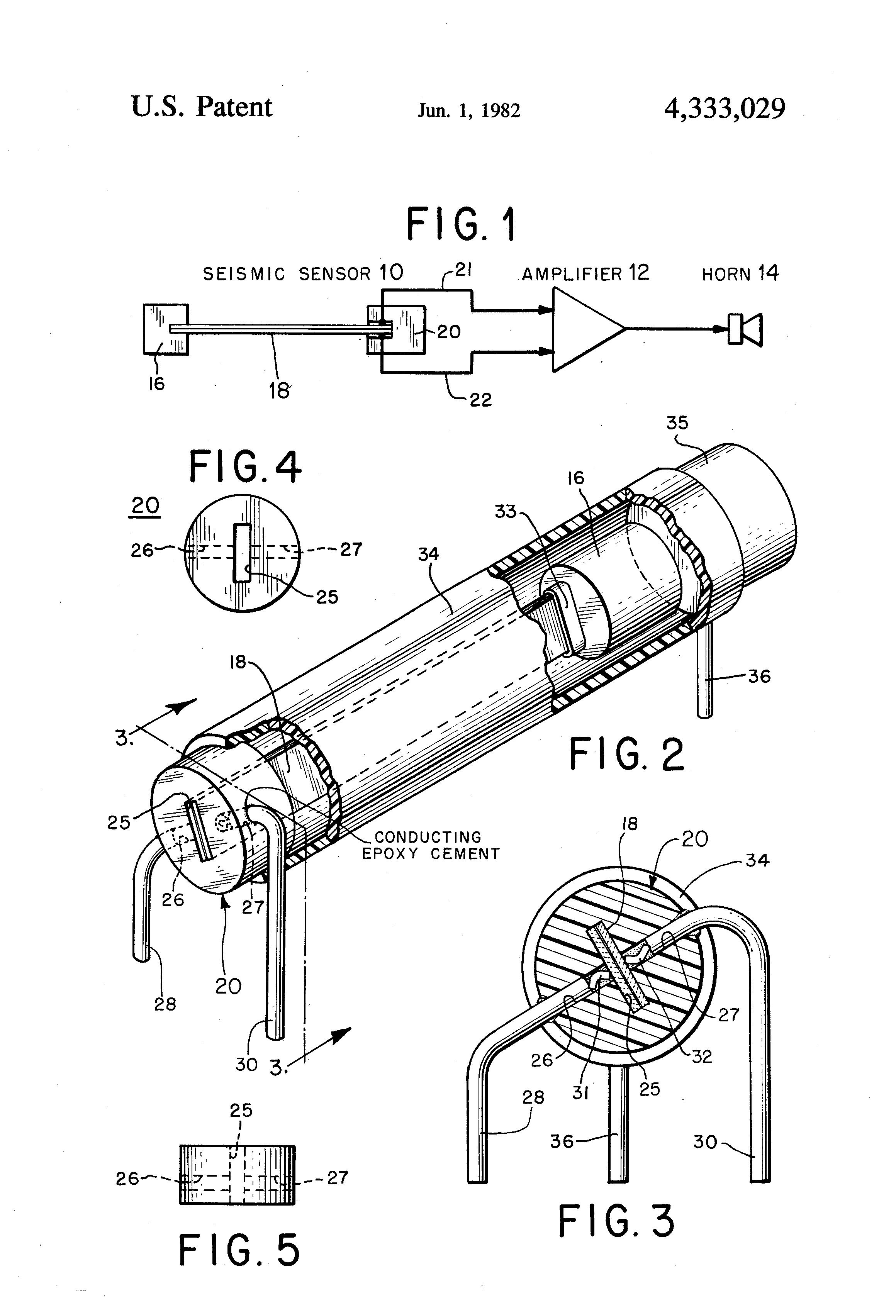 patent us4333029