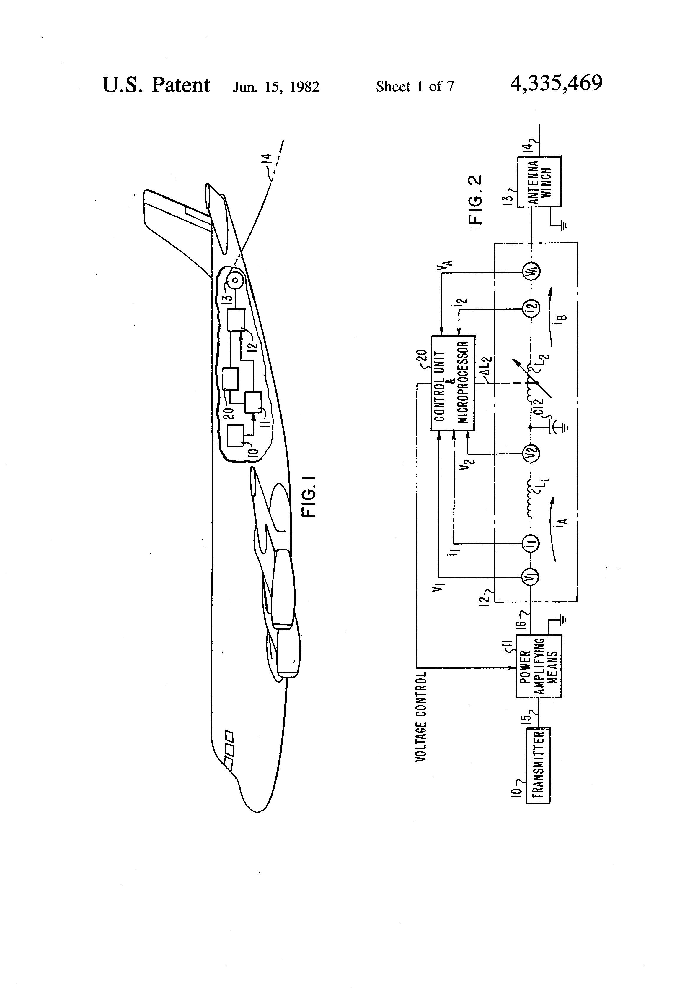 patent us4335469