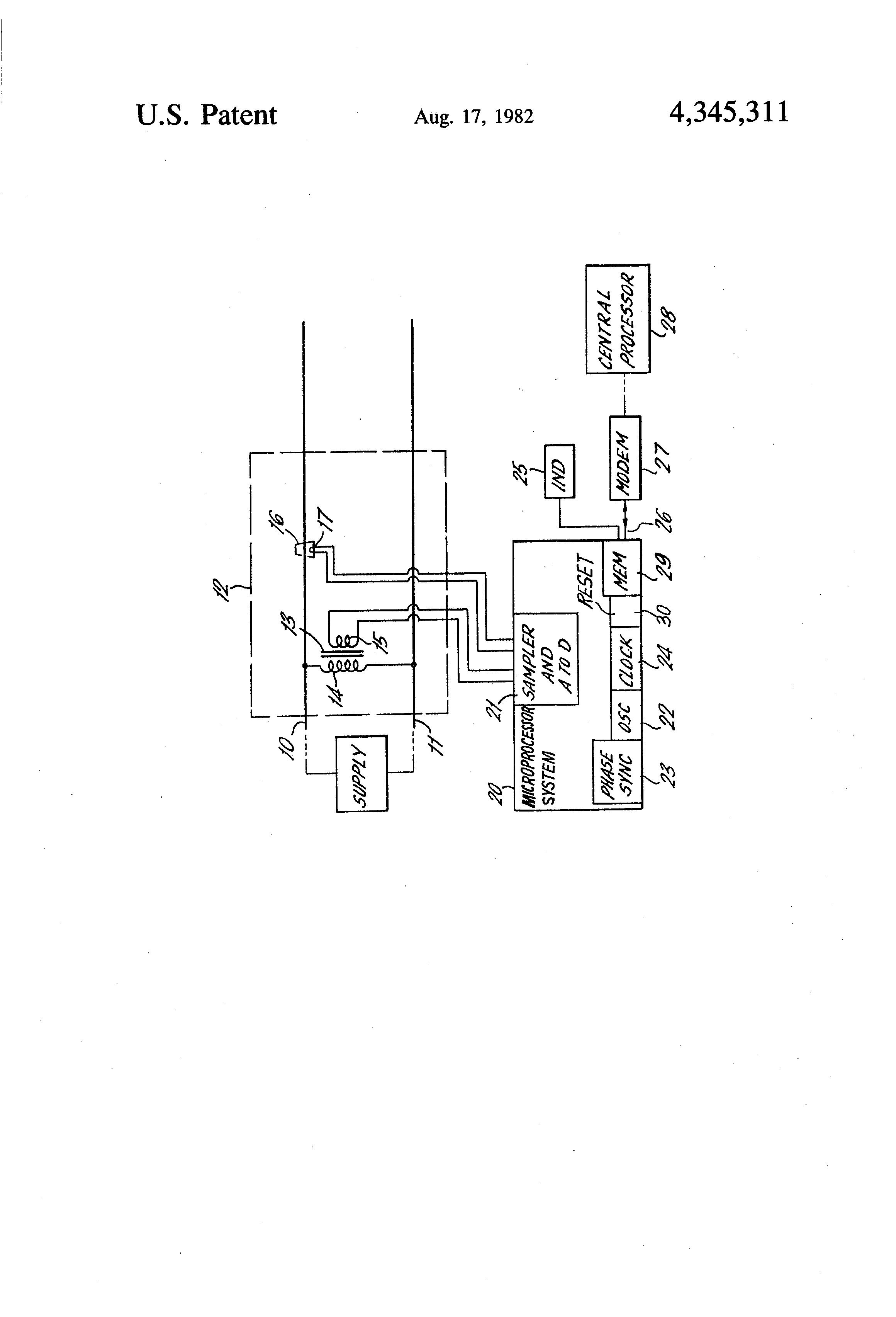 patent us4345311