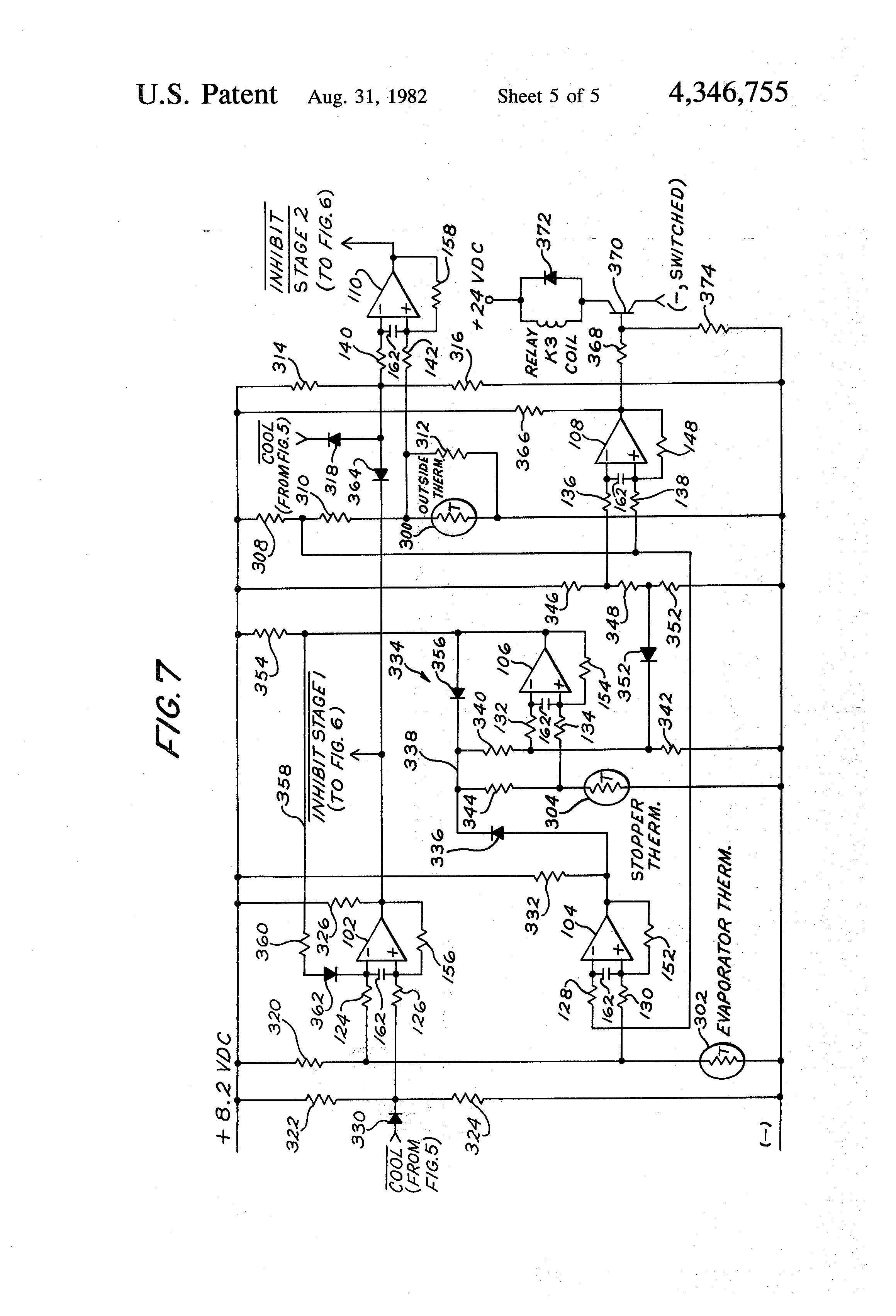 patent us4346755