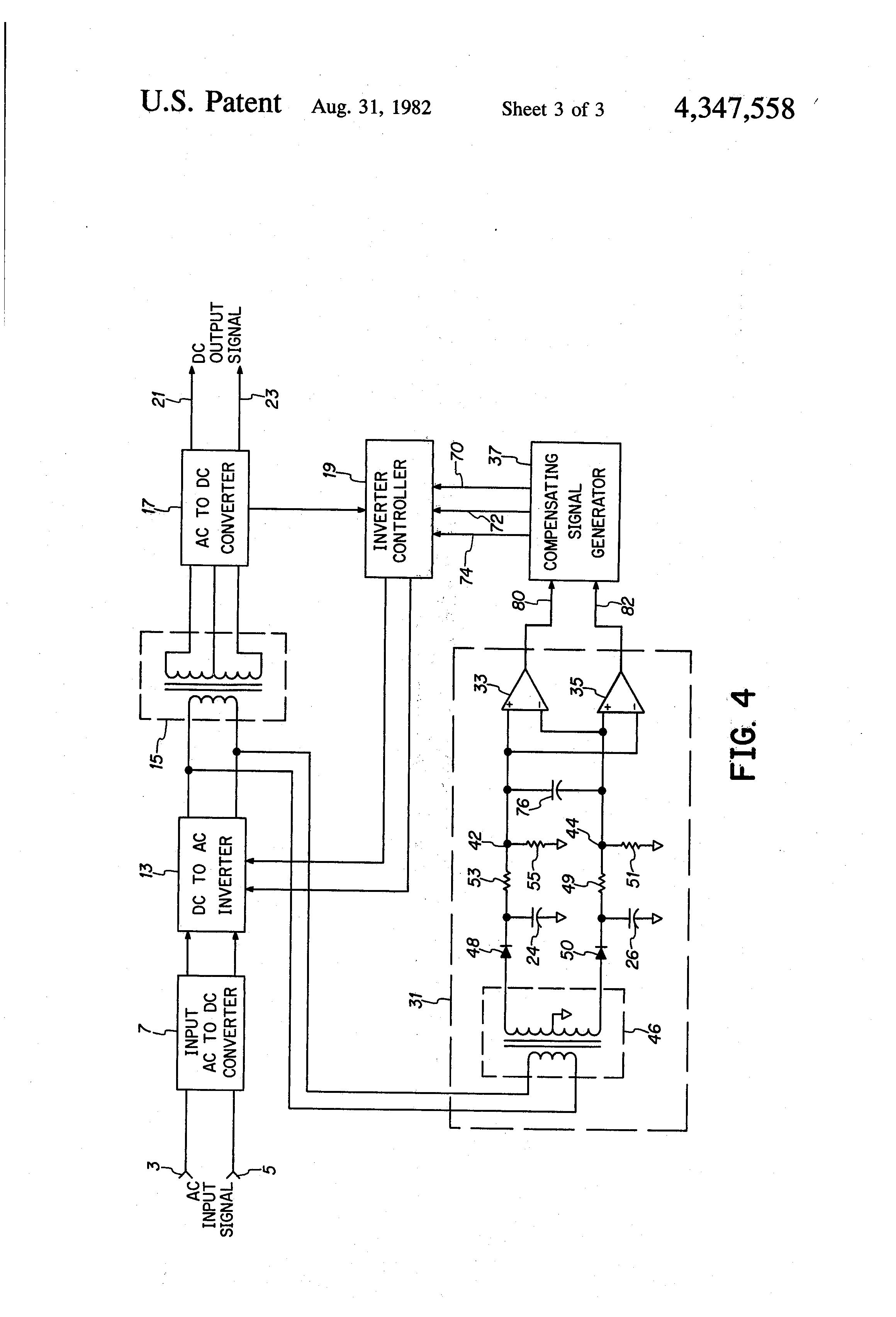 patent us4347558