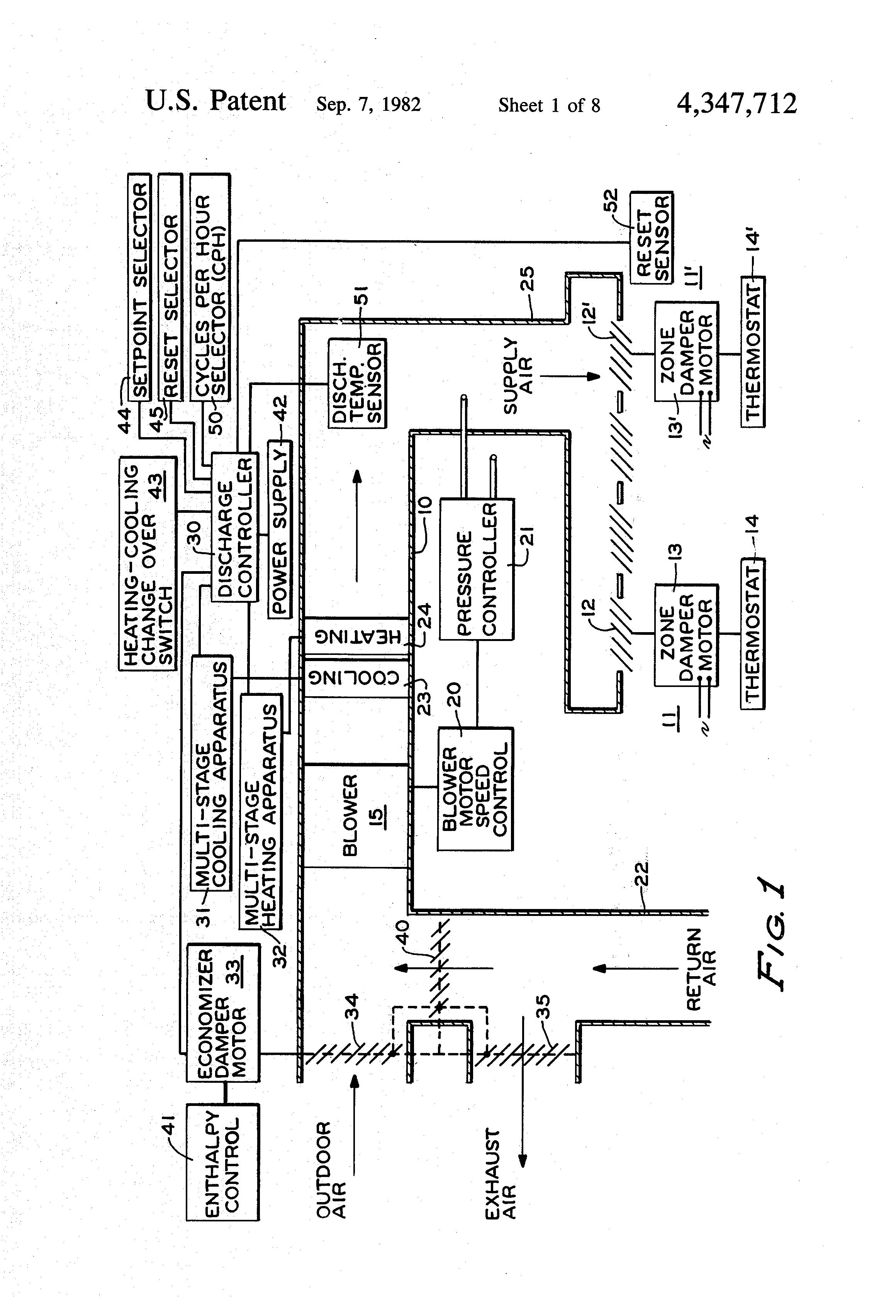 patent us4347712