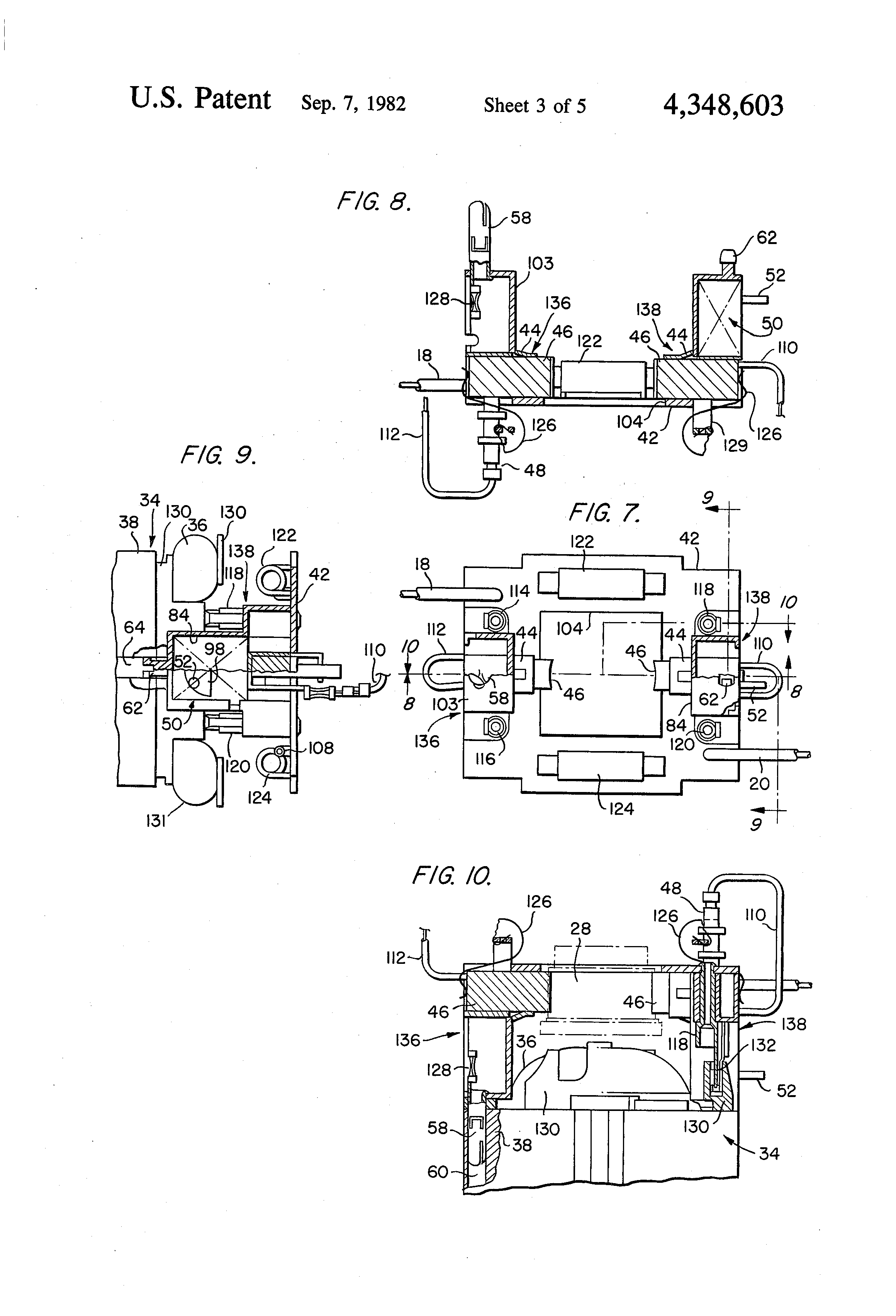 patent us4348603