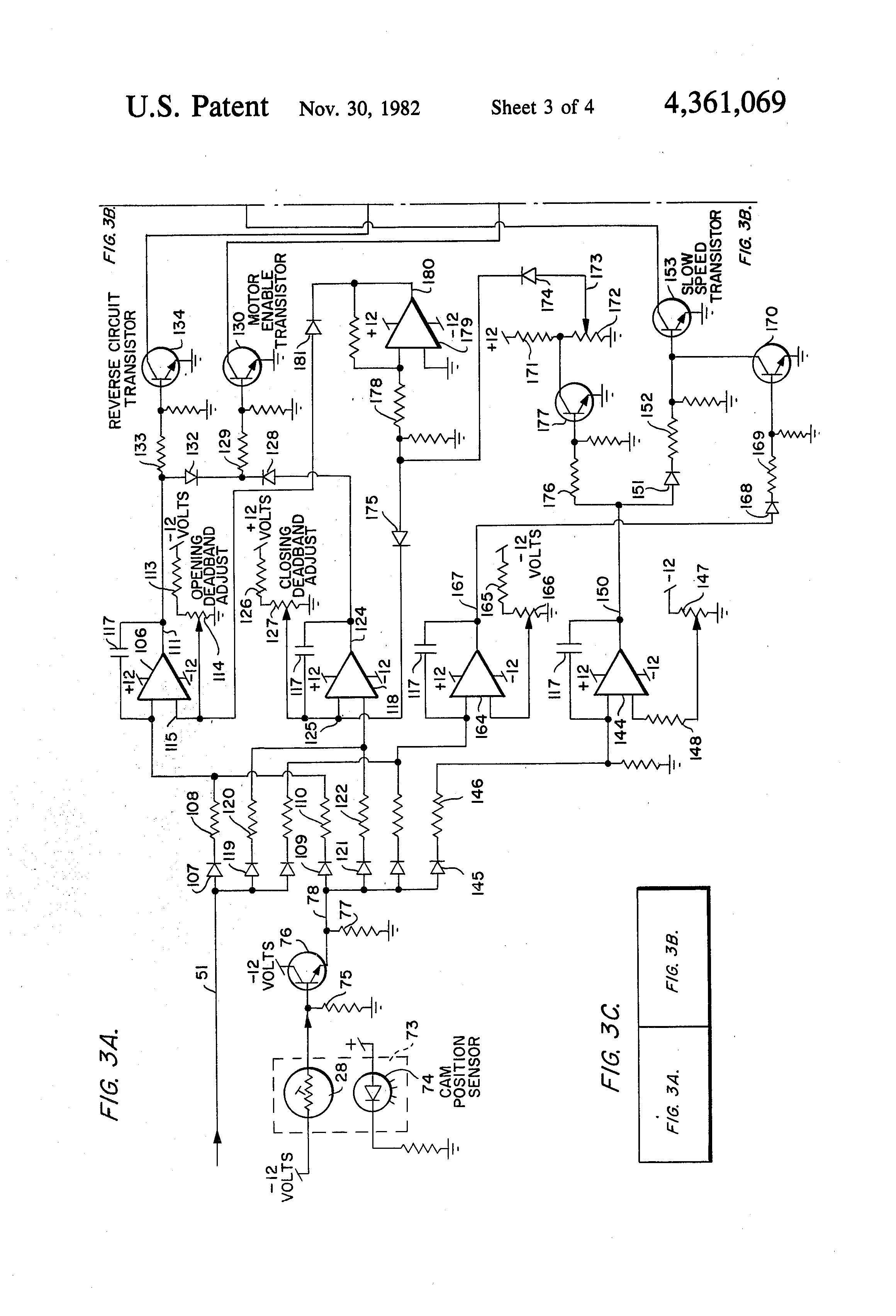 pipe organ wiring diagram industrial refrigeration
