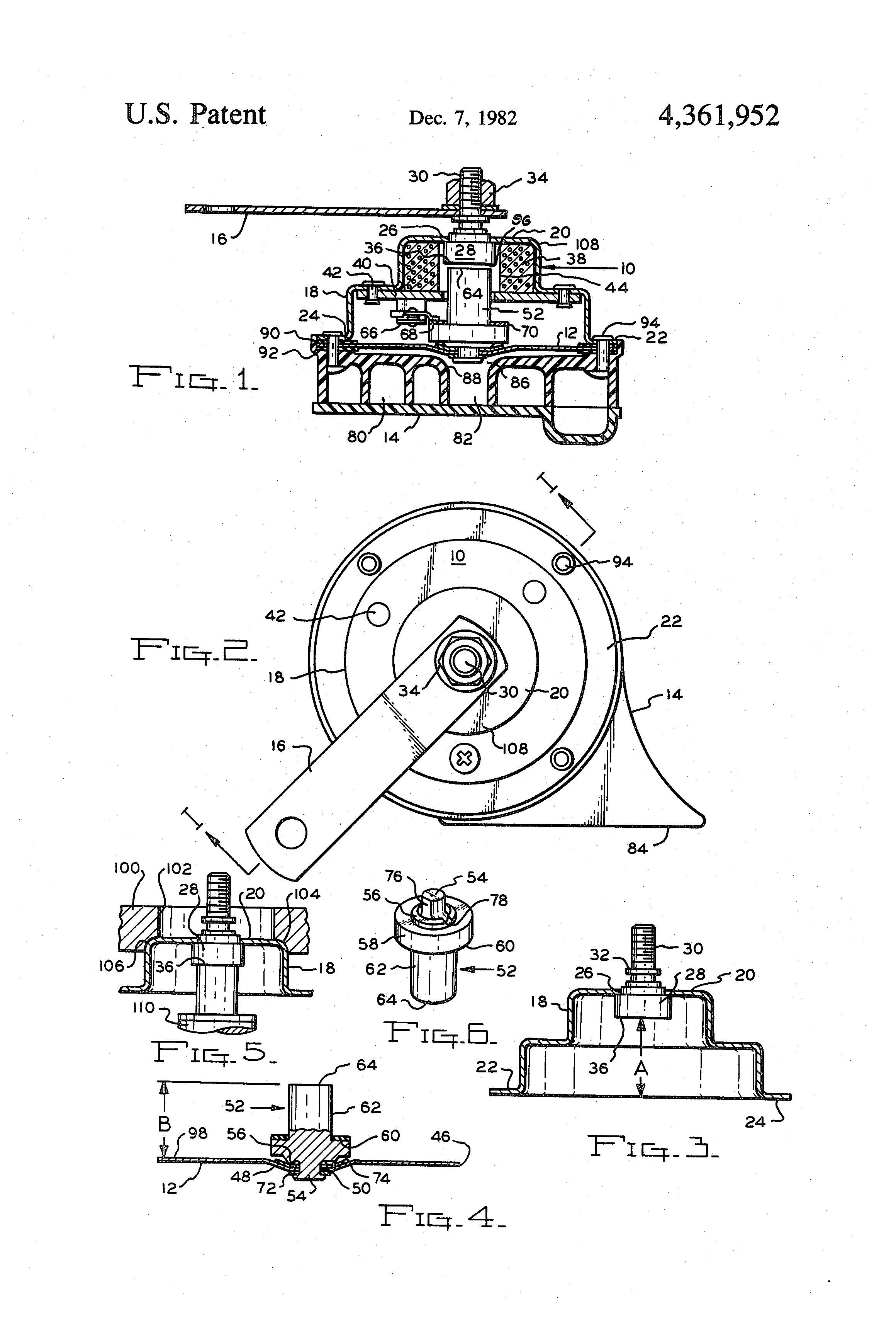 patent us4361952