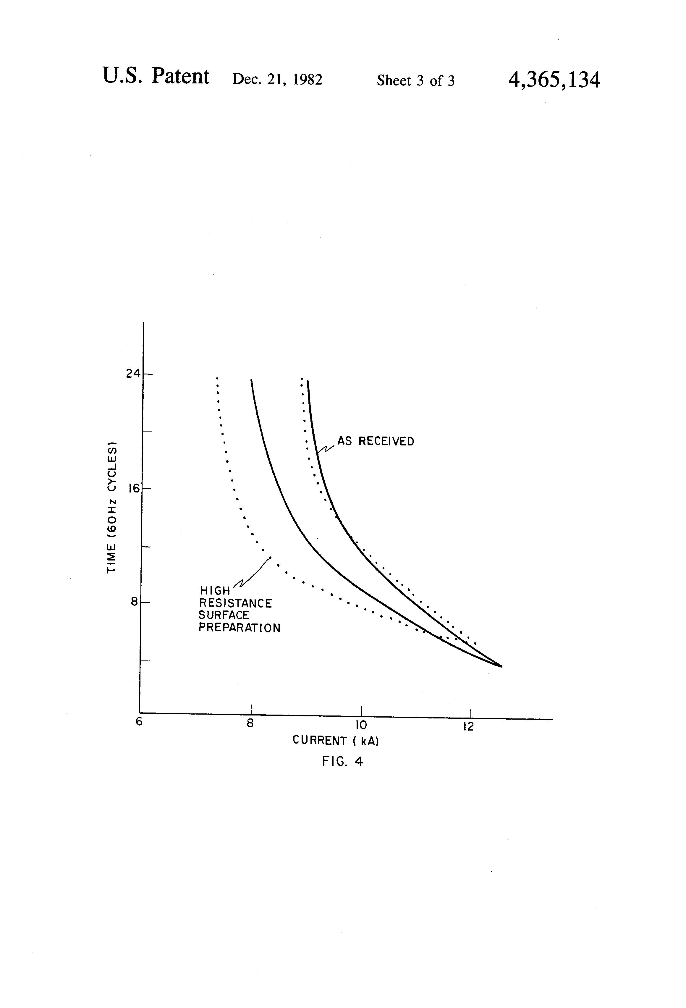 welding lobe diagram blueraritan info rh blueraritan info Temporal Lobe Occipital Lobe