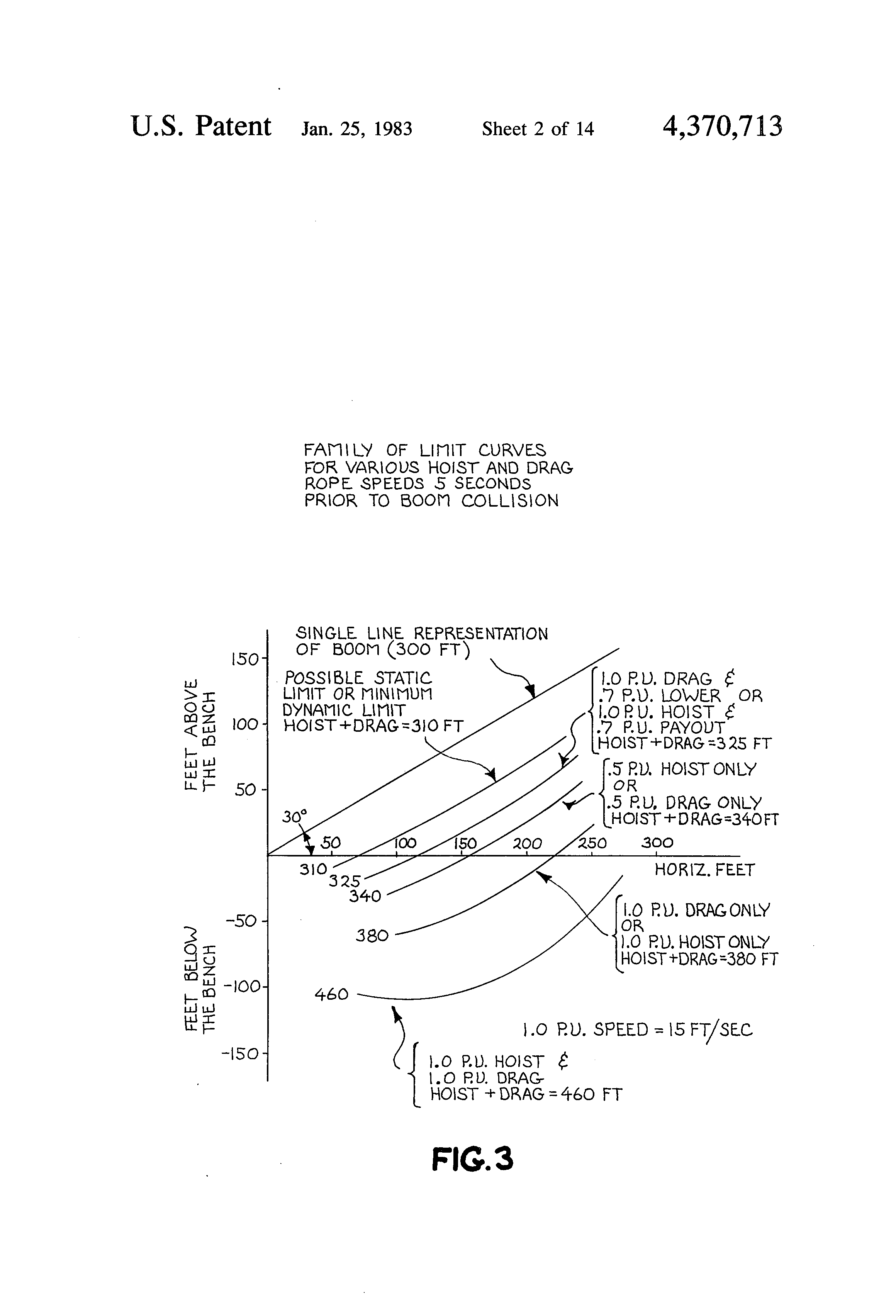 Types Of Line Drawing Algorithm : Patent us anti tightline control system and