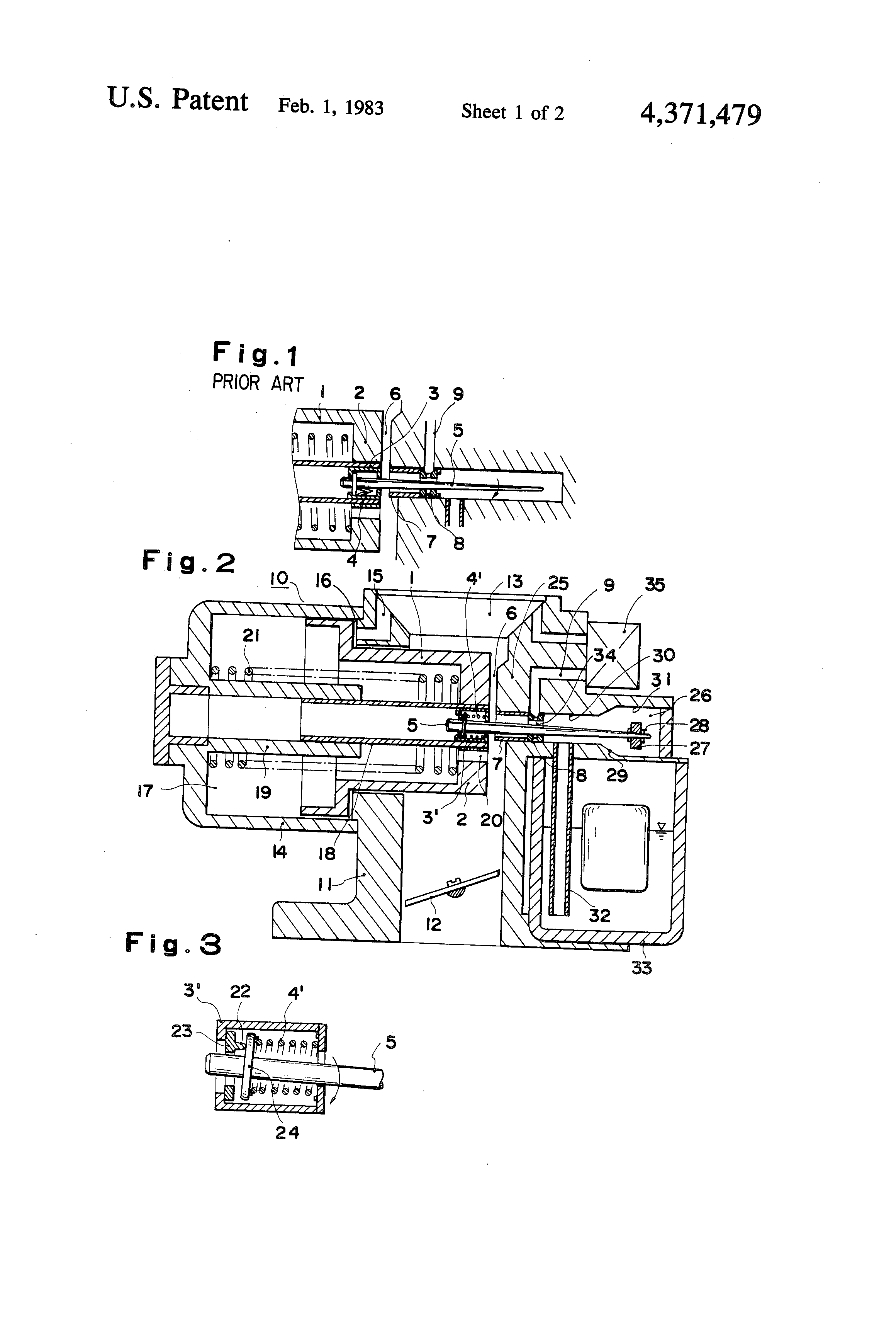 variable venturi carburetor diagram  venturi  auto parts